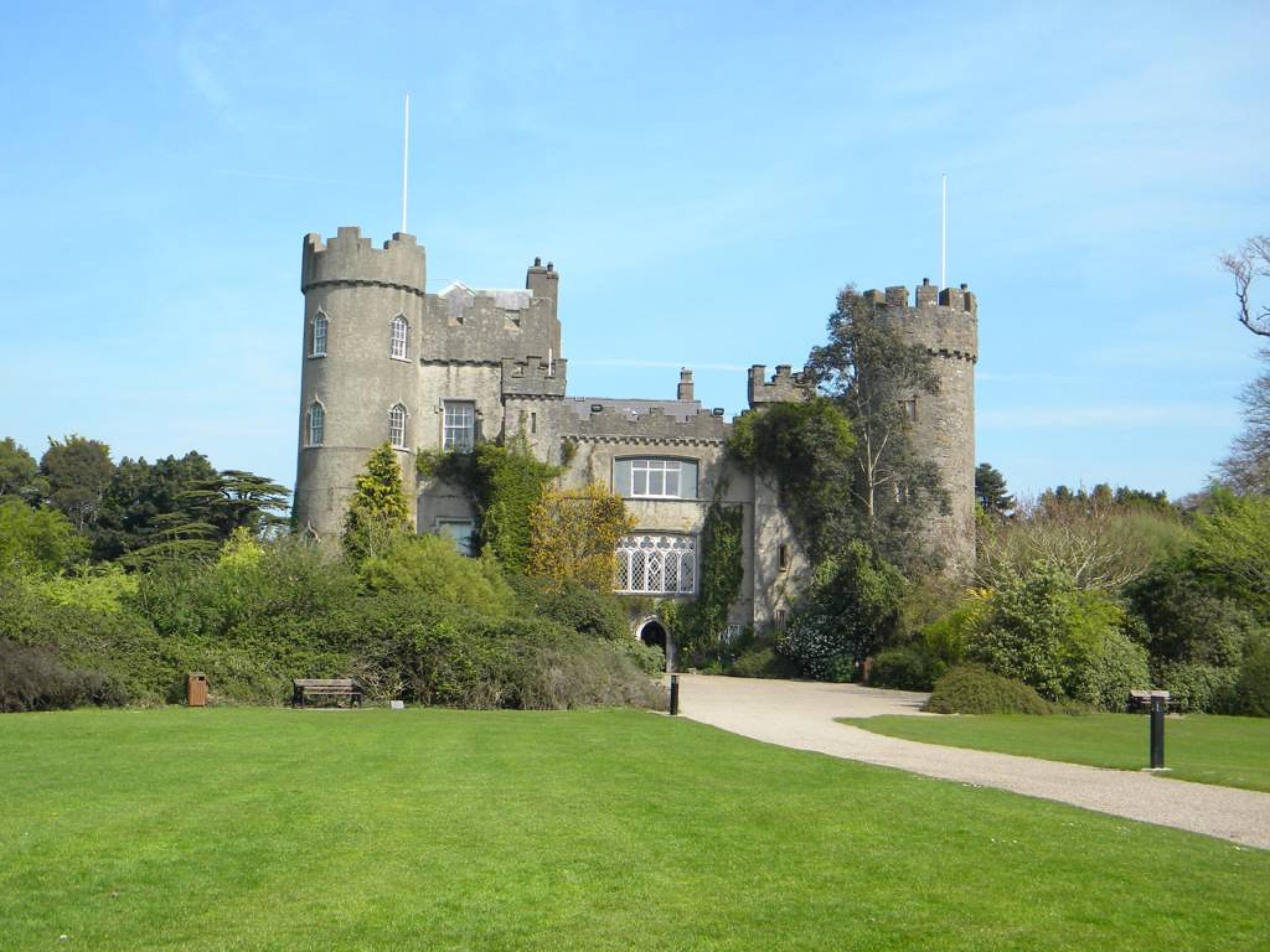 Castles_(4)