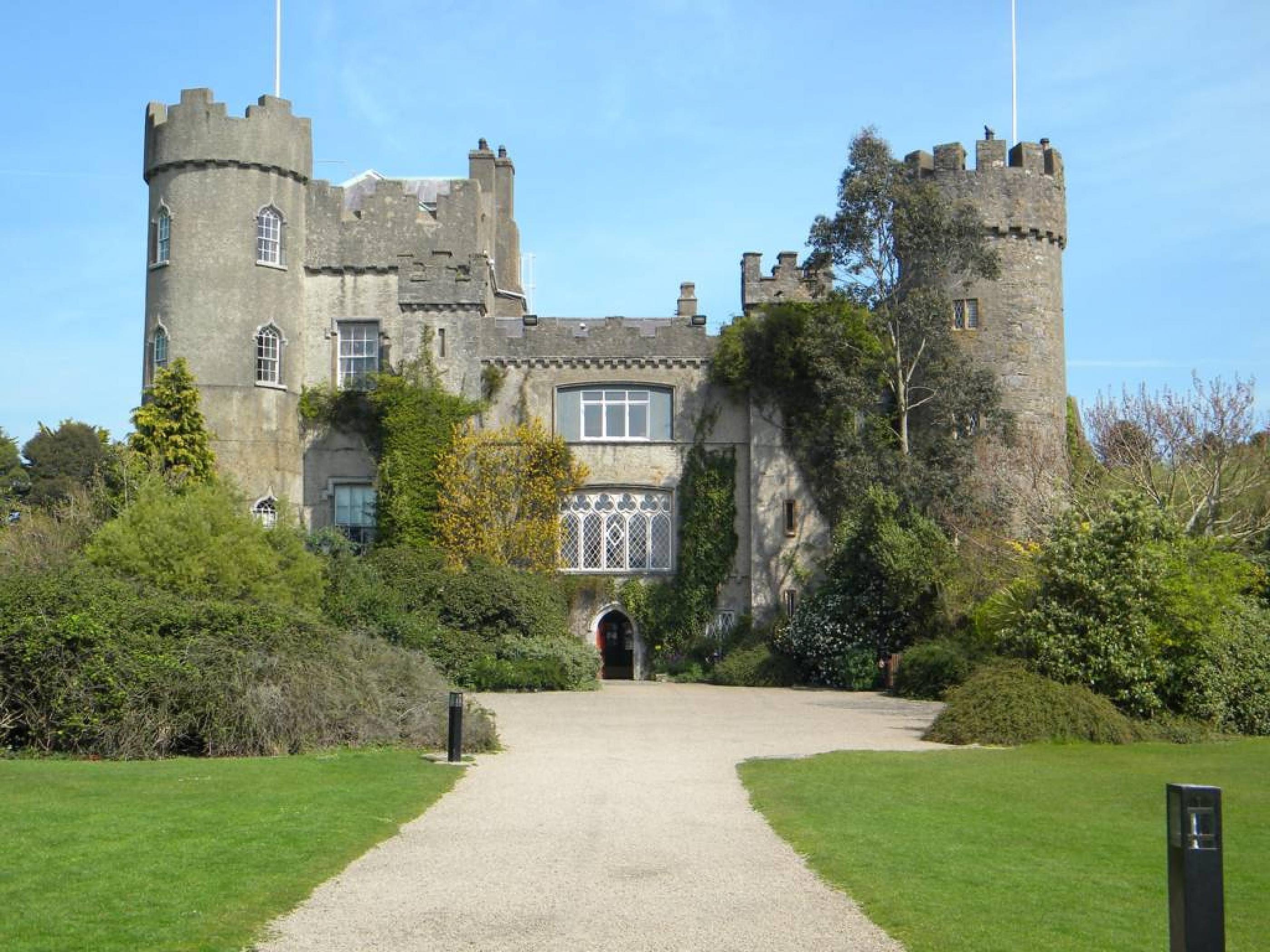 Castles_(5)