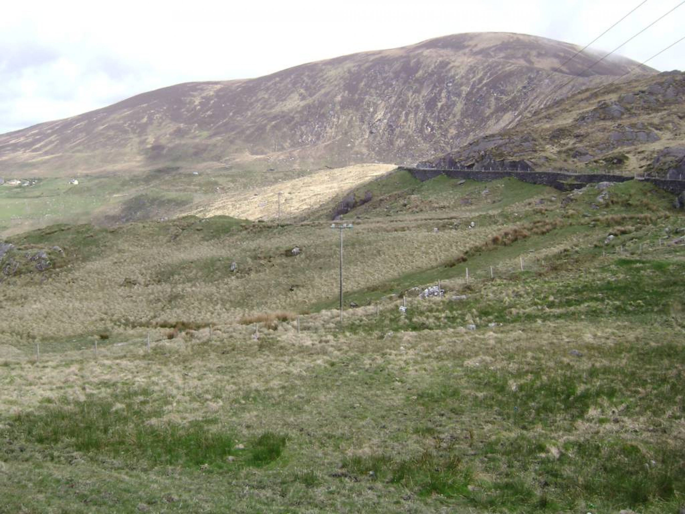 Ring_of_Kerry_(12)