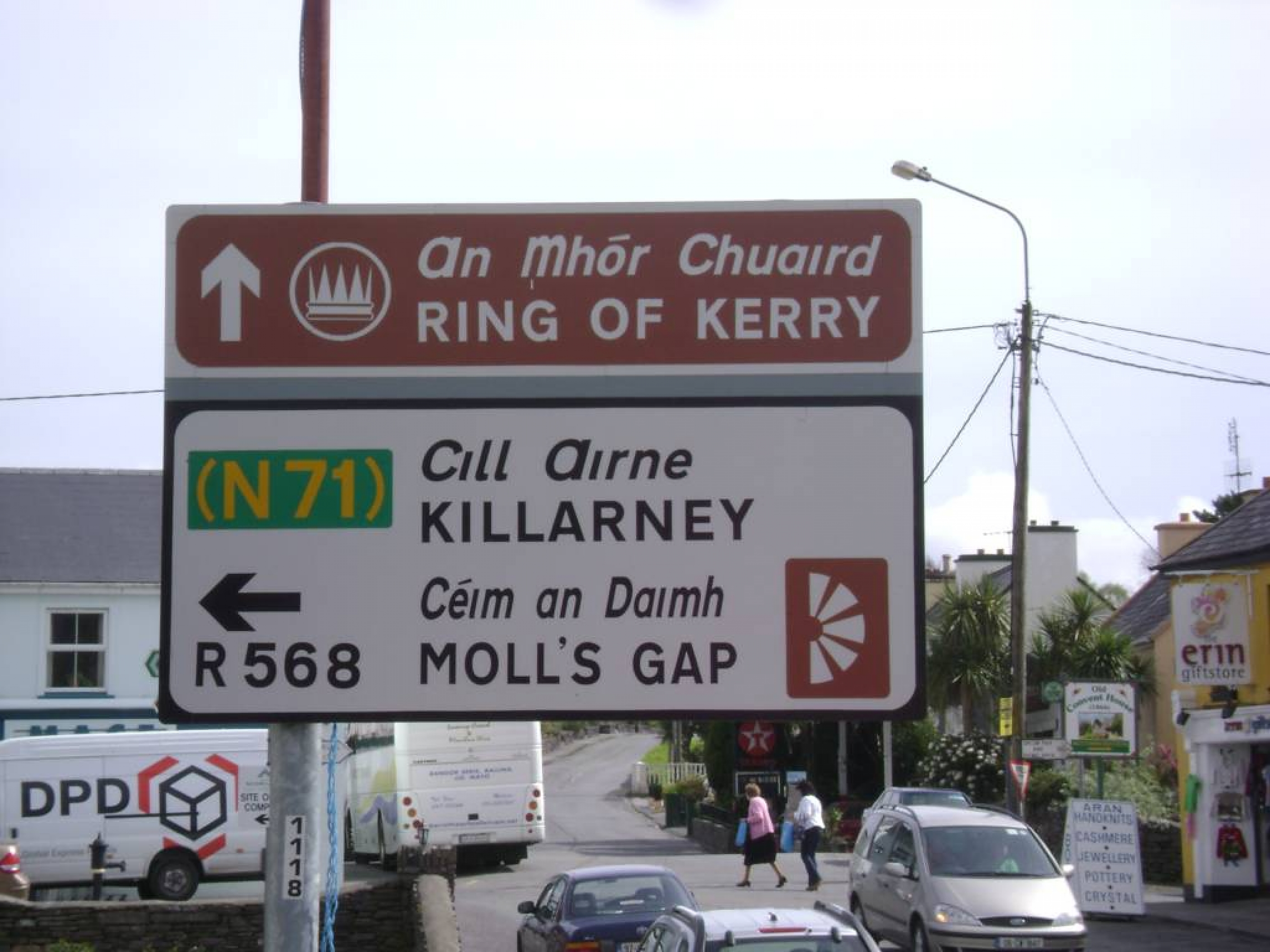 Ring_of_Kerry_(18)