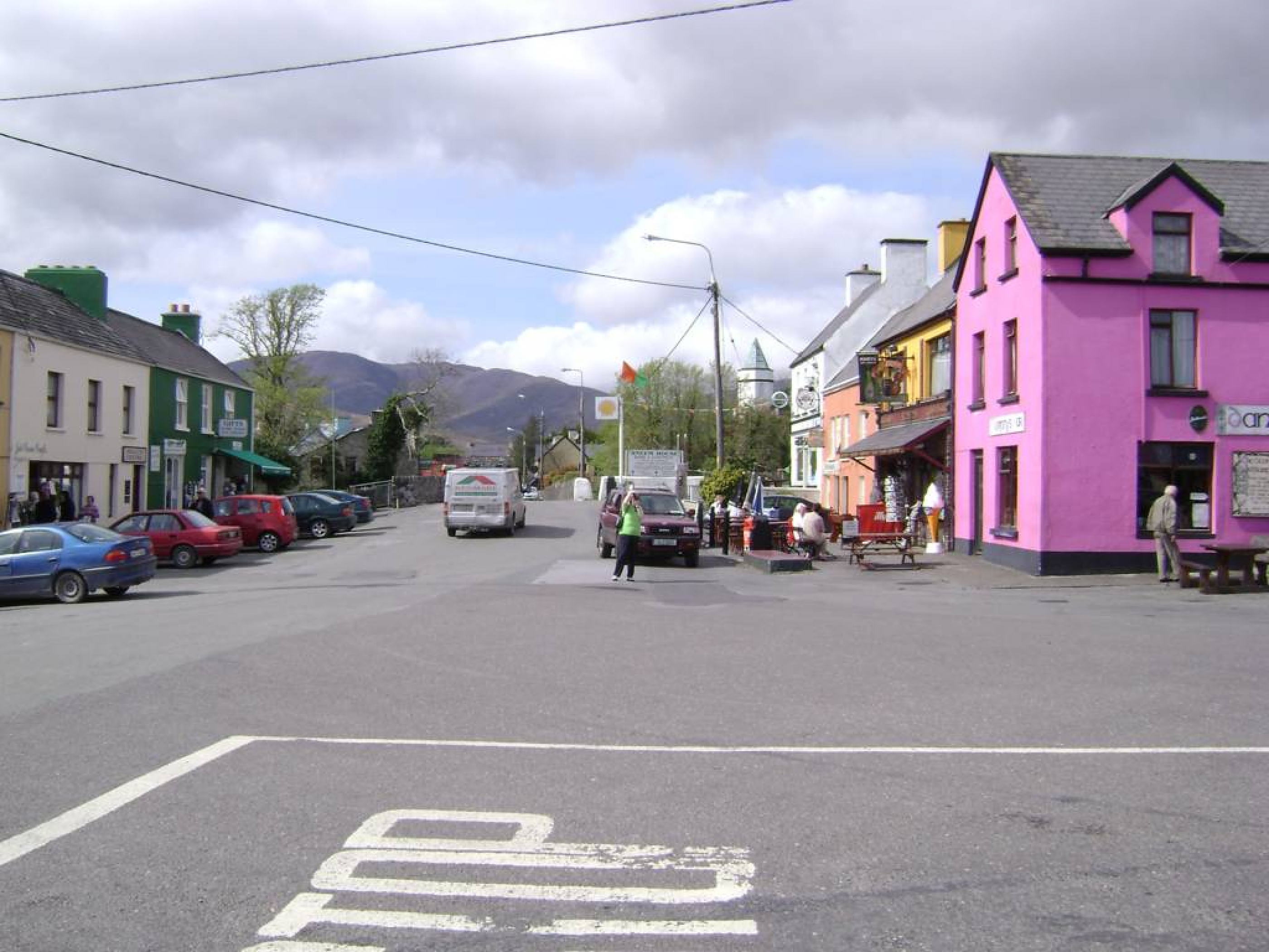 Ring_of_Kerry_(19)