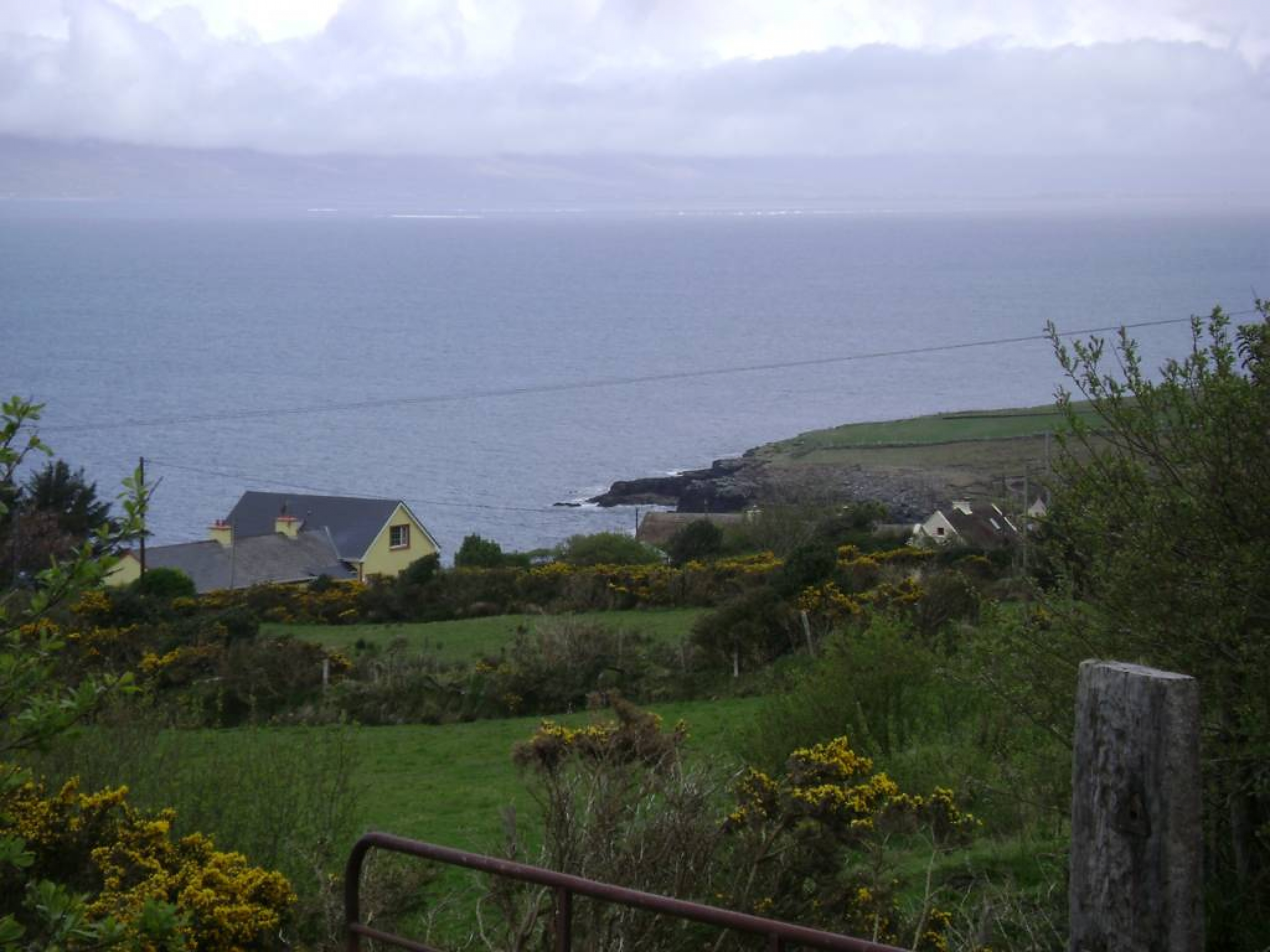 Ring_of_Kerry_(2)