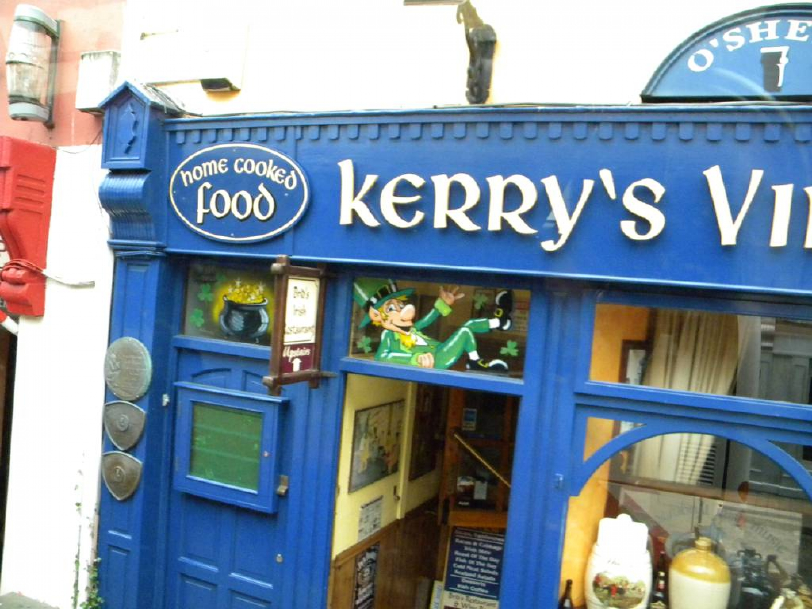 Ring_of_Kerry_(35)