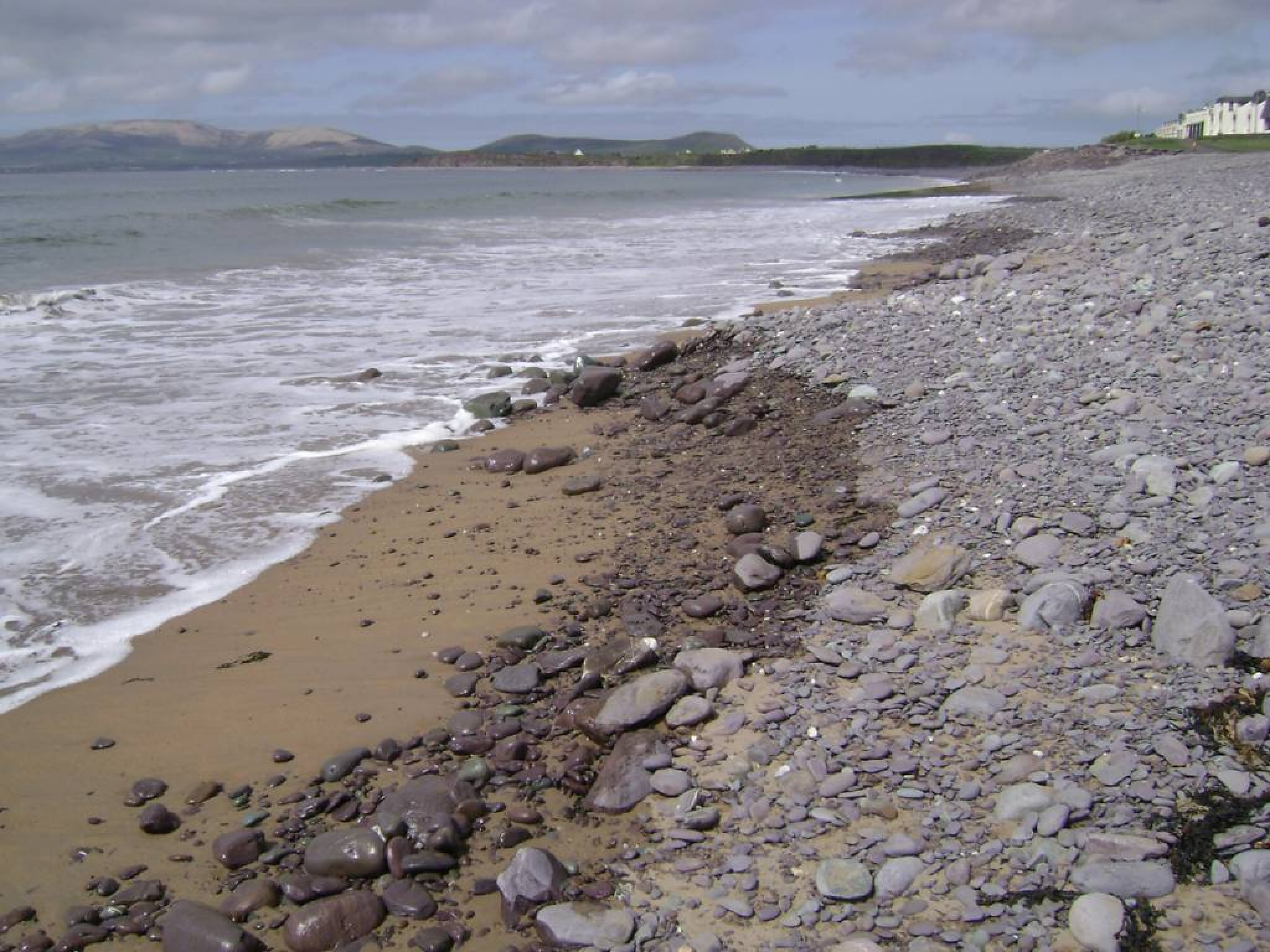 Ring_of_Kerry_(4)