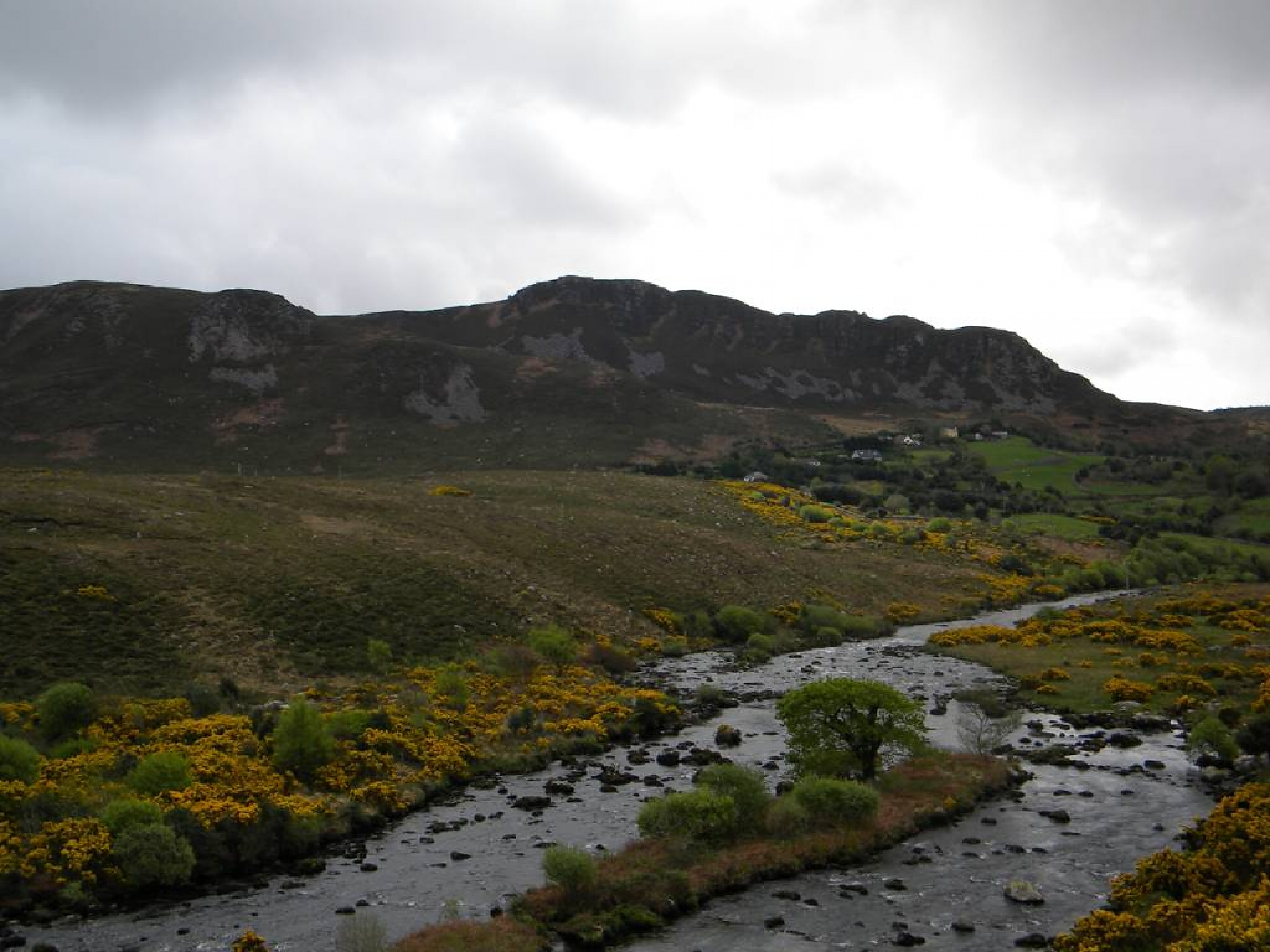Ring_of_Kerry_(40)