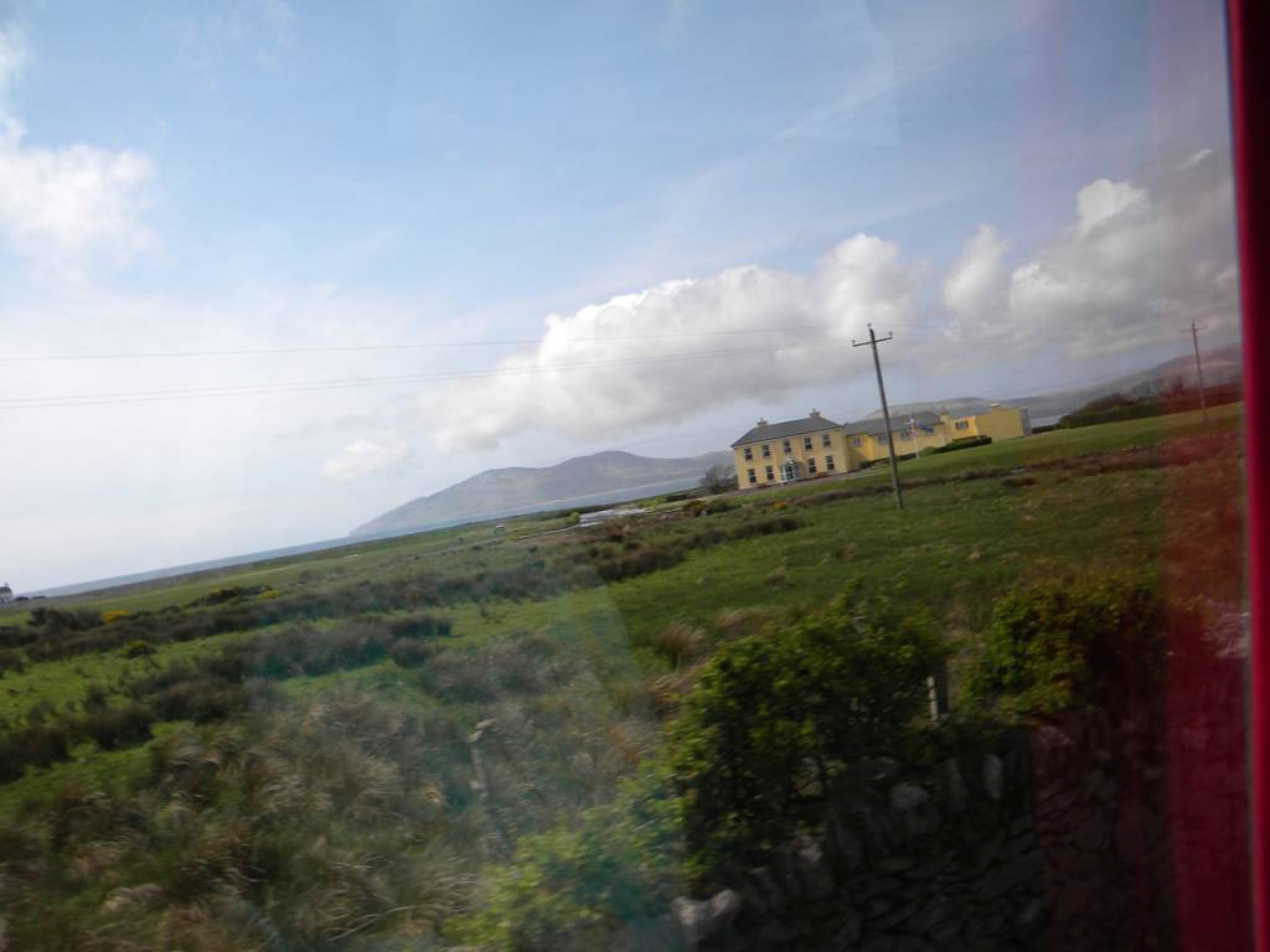 Ring_of_Kerry_(45)