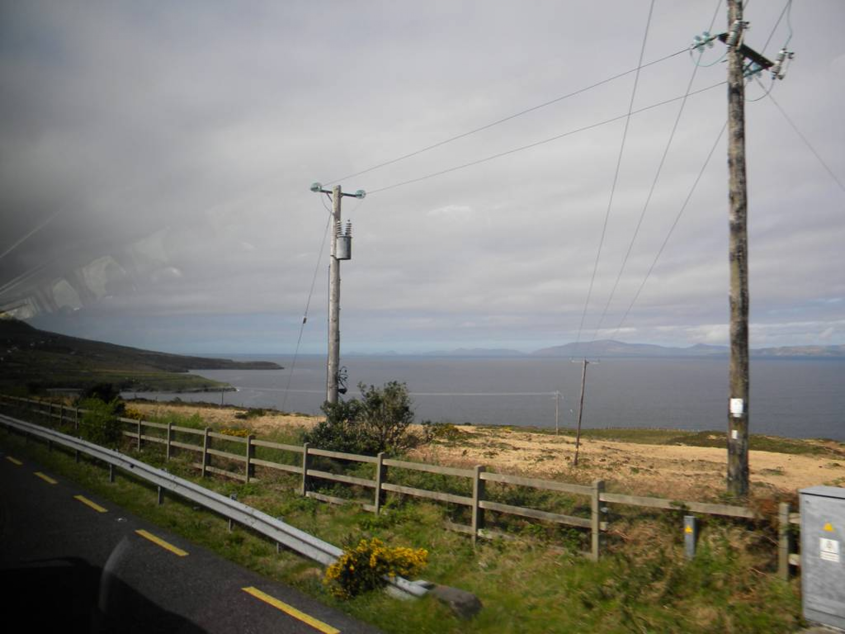 Ring_of_Kerry_(46)