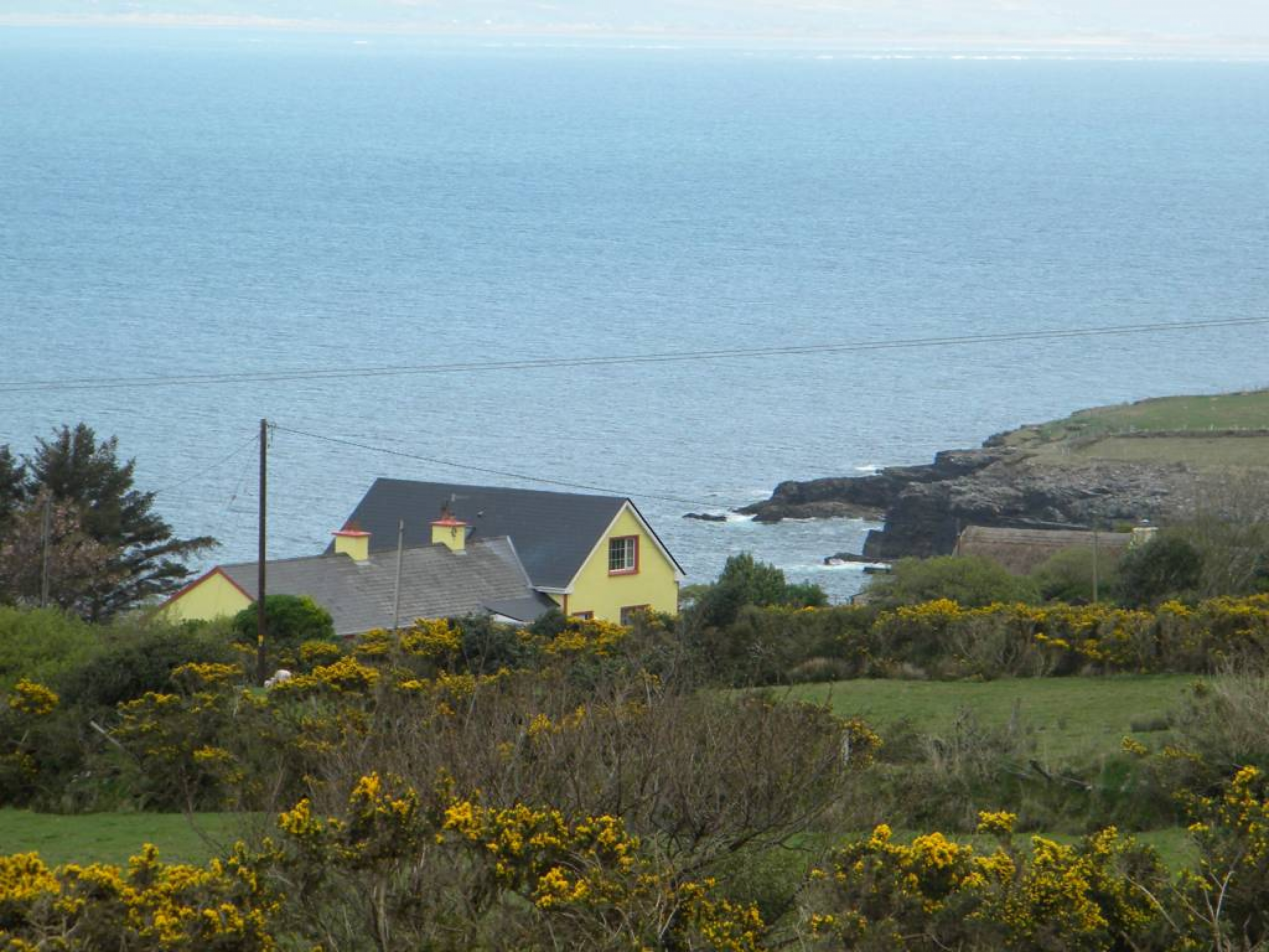 Ring_of_Kerry_(49)
