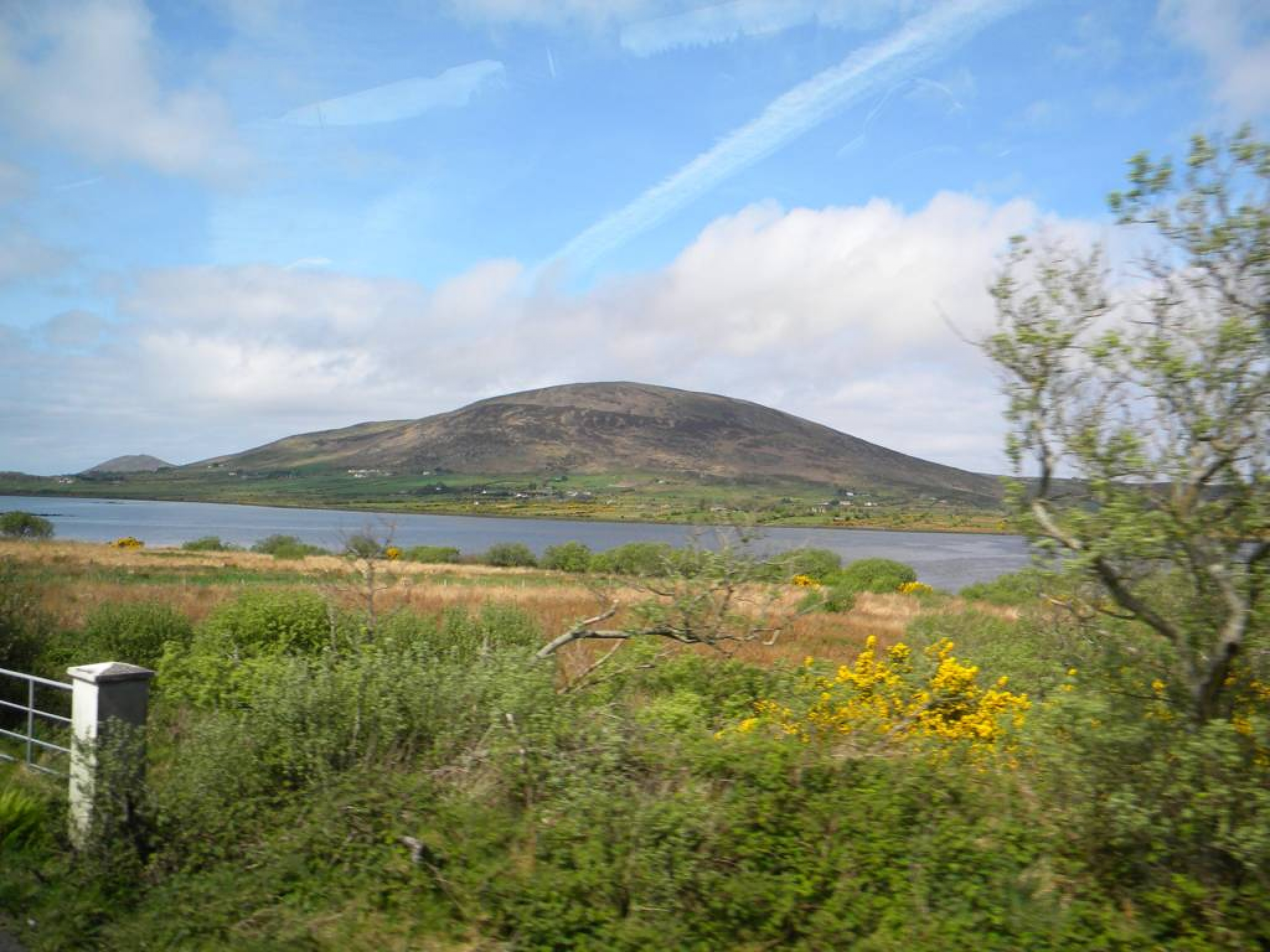 Ring_of_Kerry_(51)