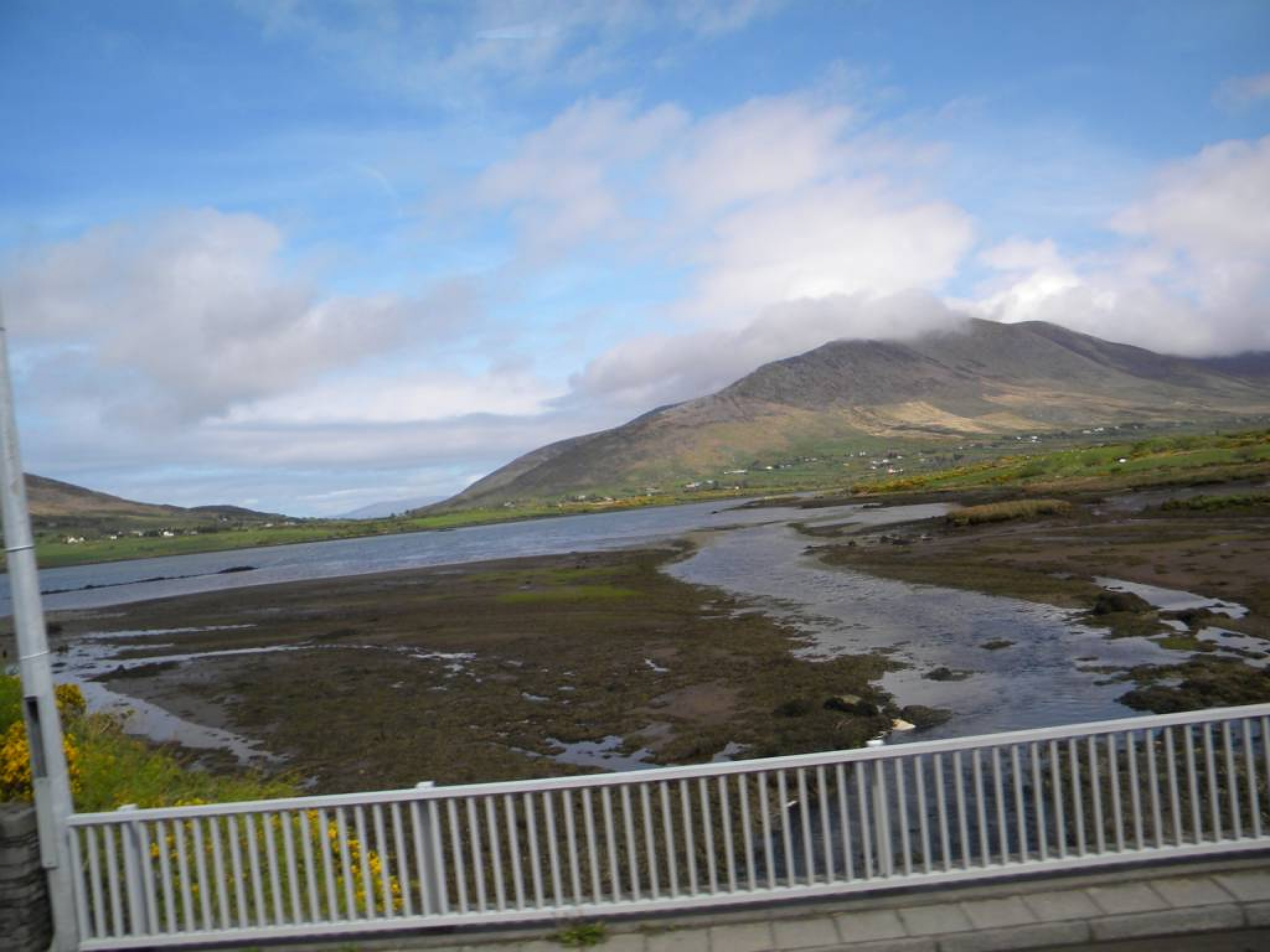 Ring_of_Kerry_(52)