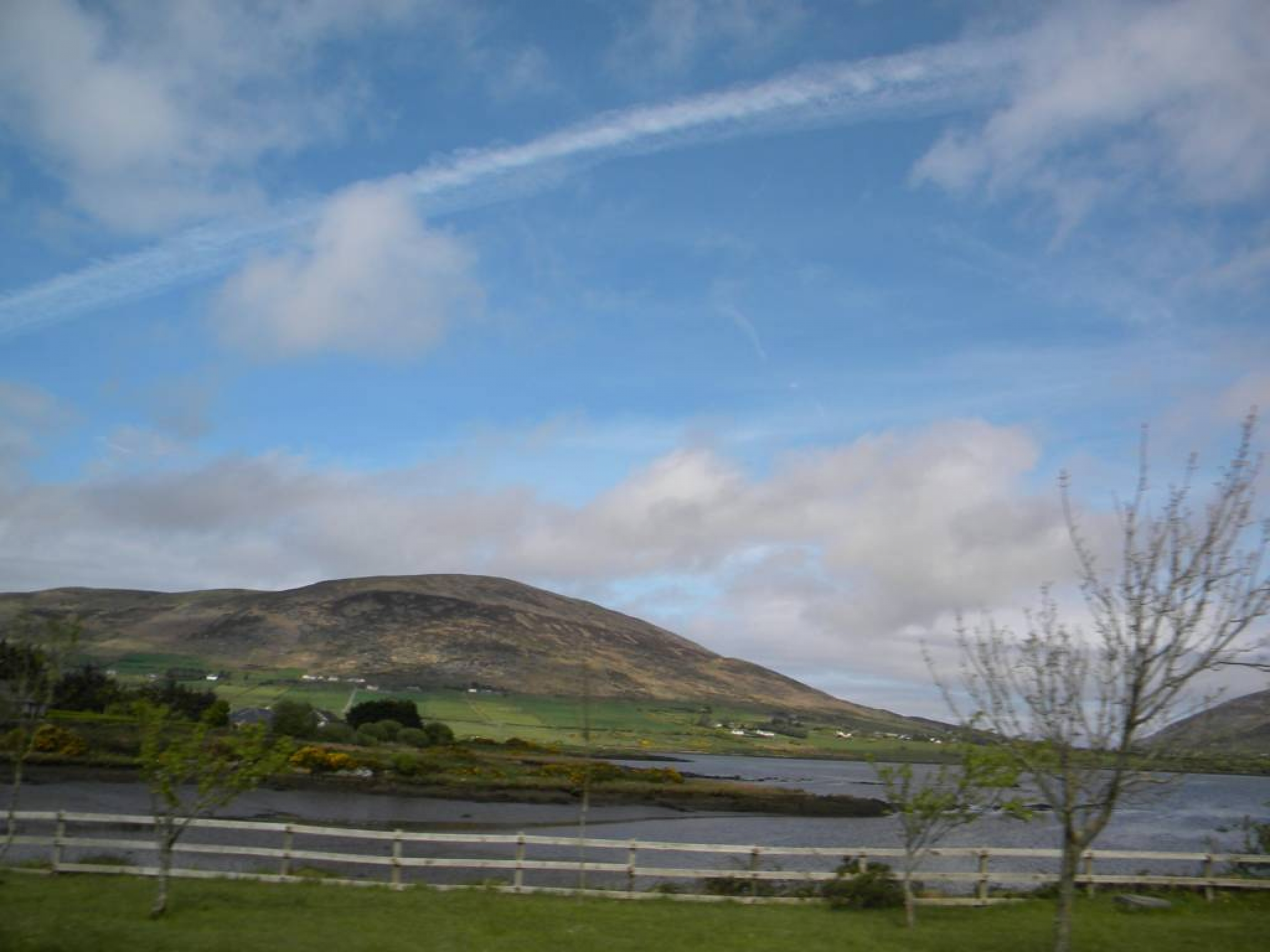 Ring_of_Kerry_(53)