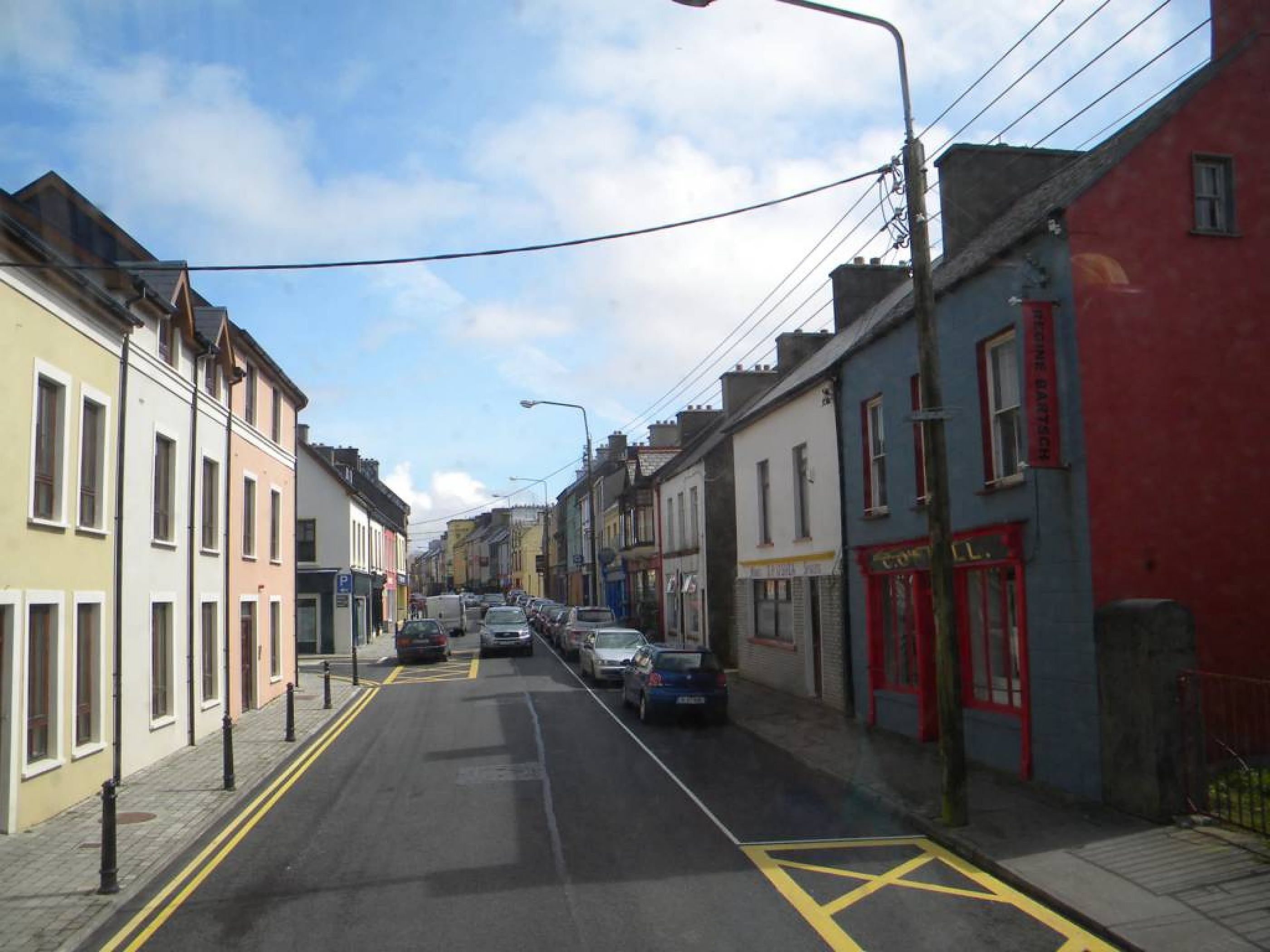 Ring_of_Kerry_(54)