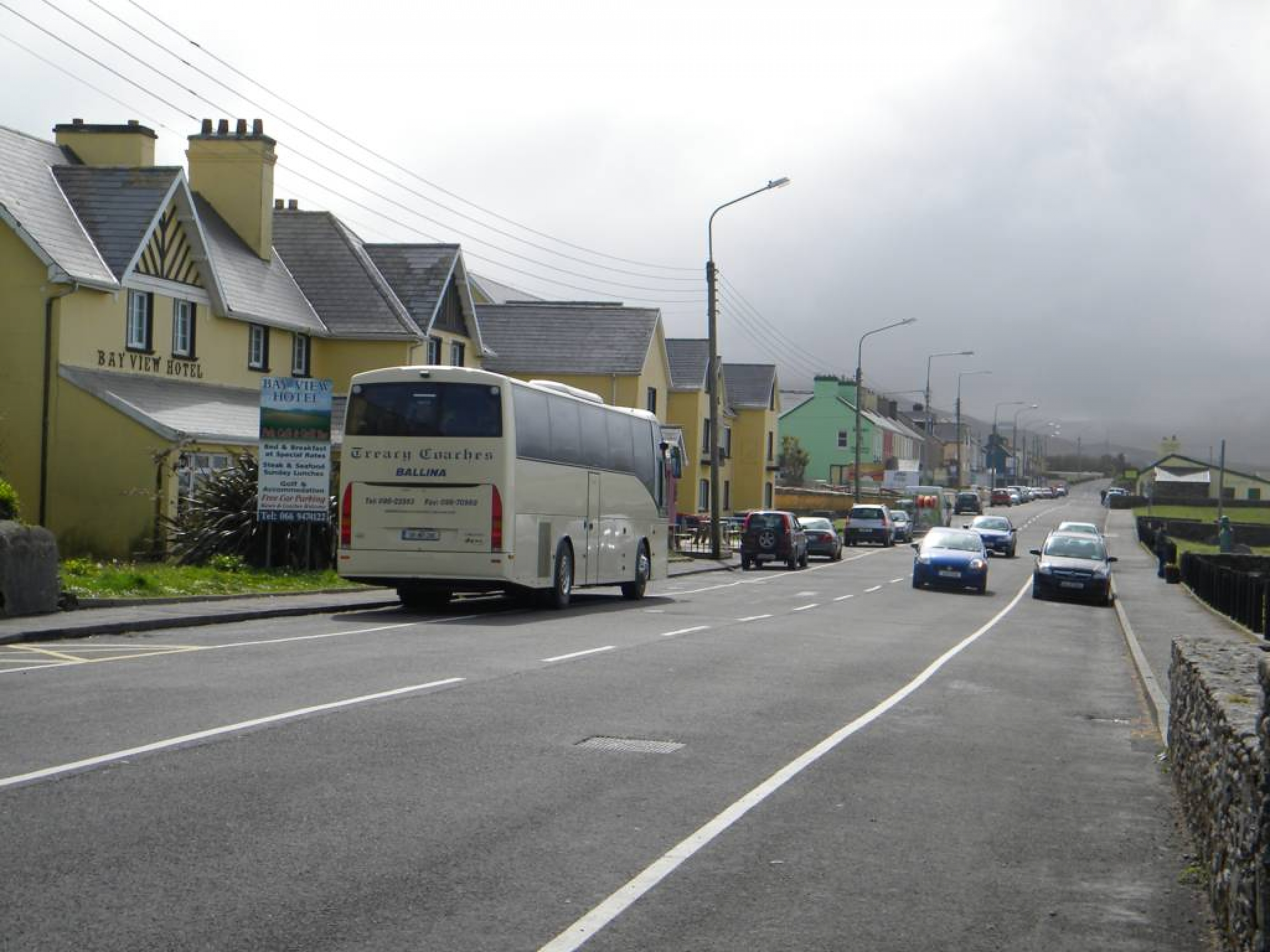 Ring_of_Kerry_(56)