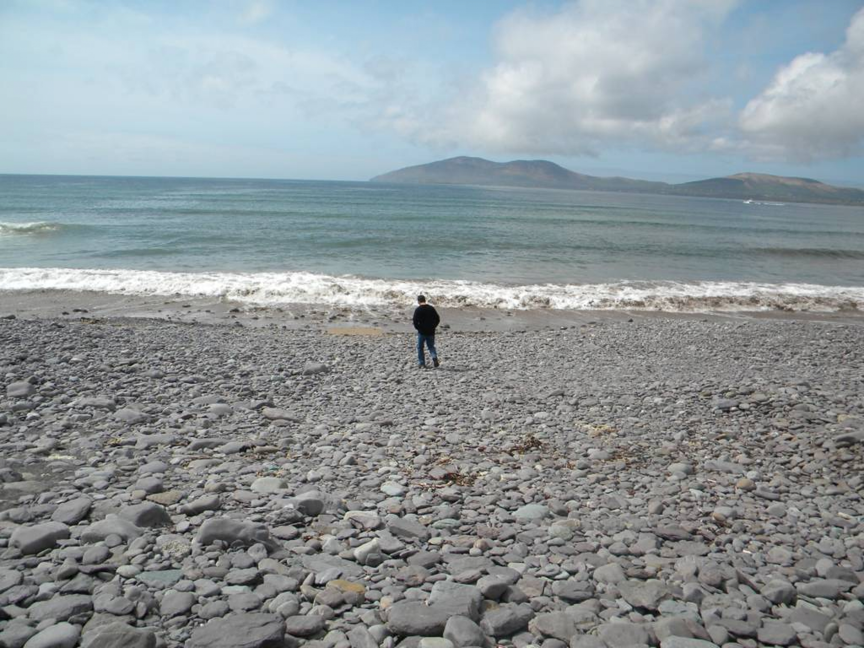 Ring_of_Kerry_(57)