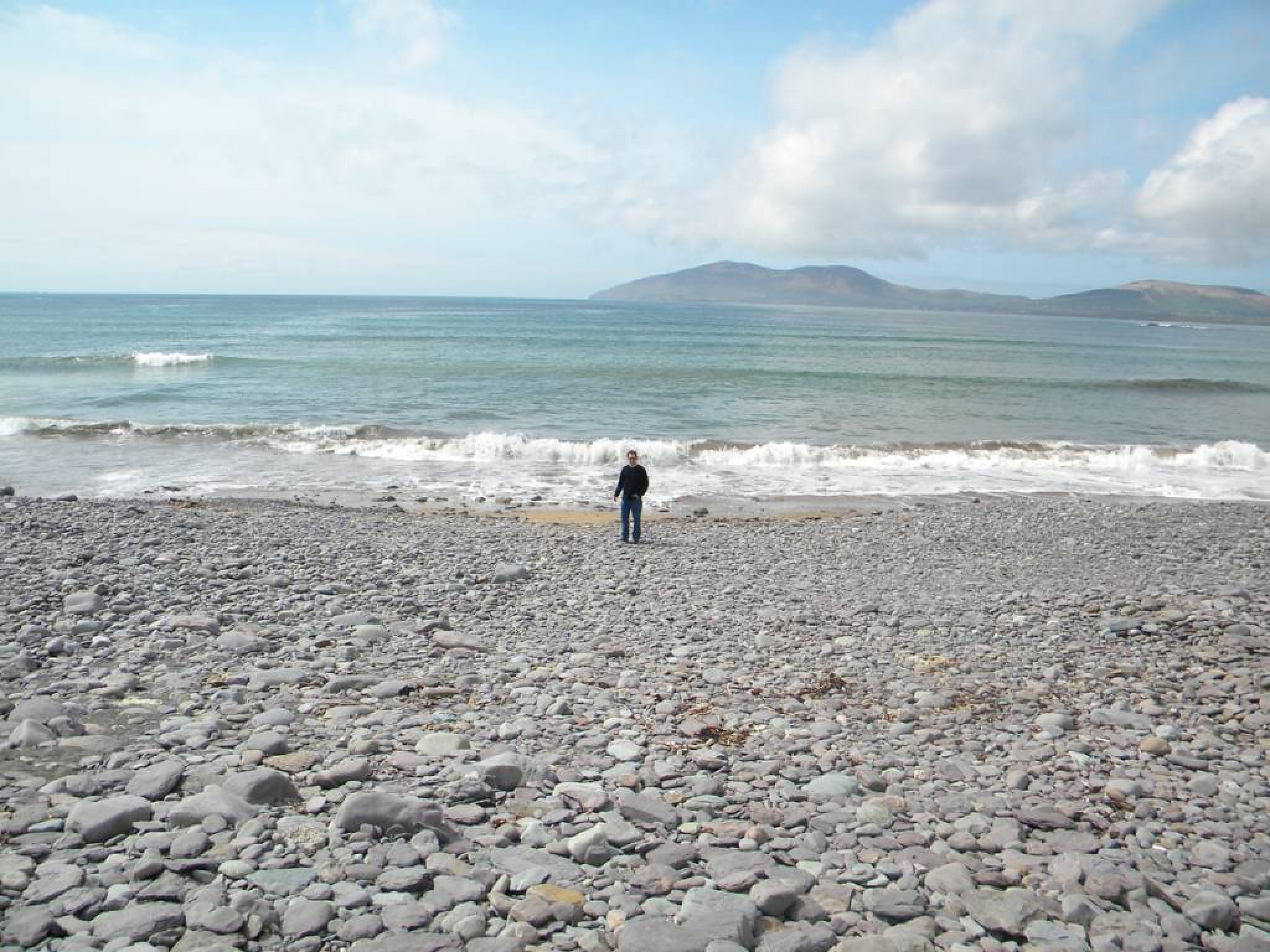Ring_of_Kerry_(58)
