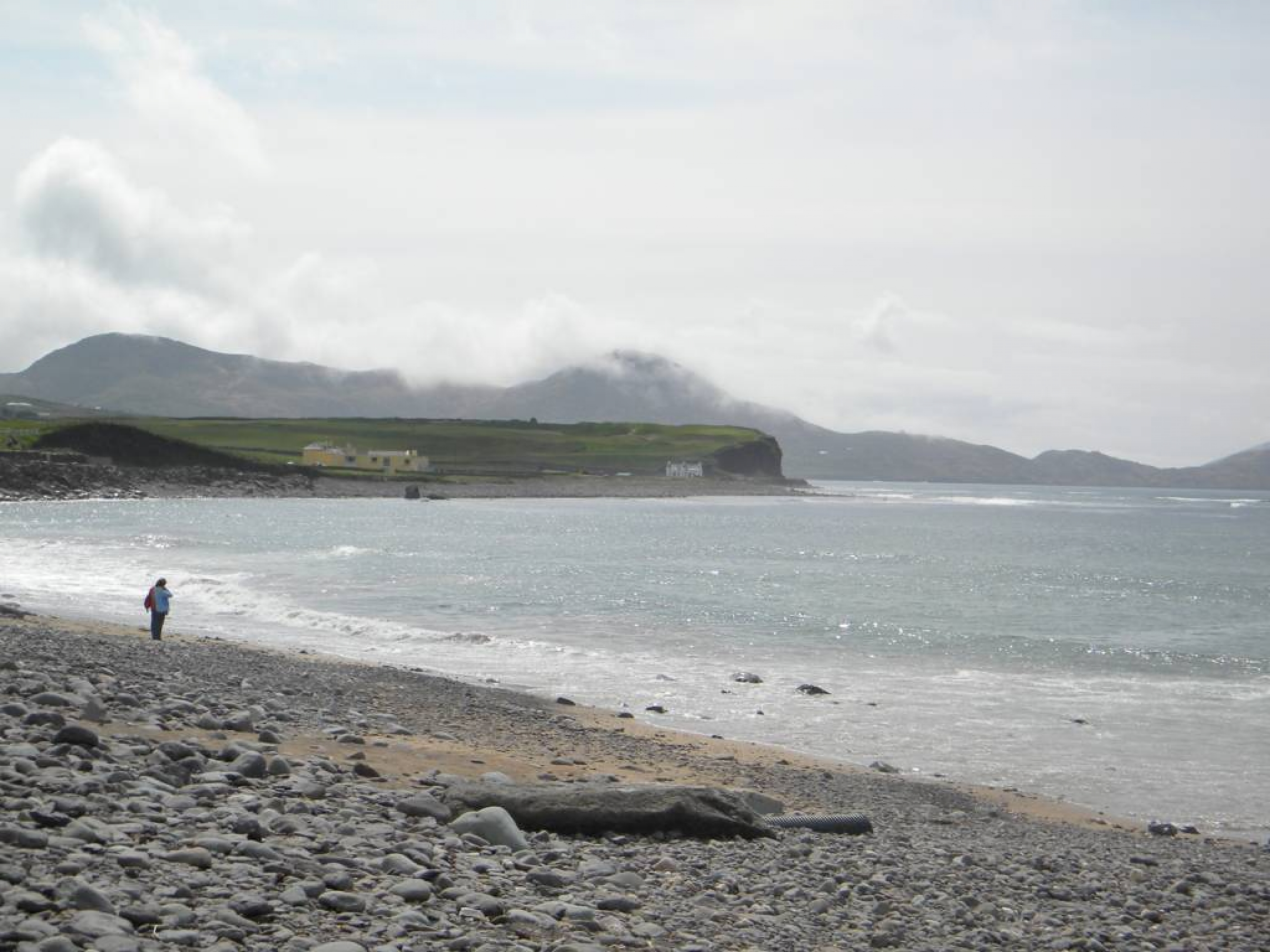 Ring_of_Kerry_(59)