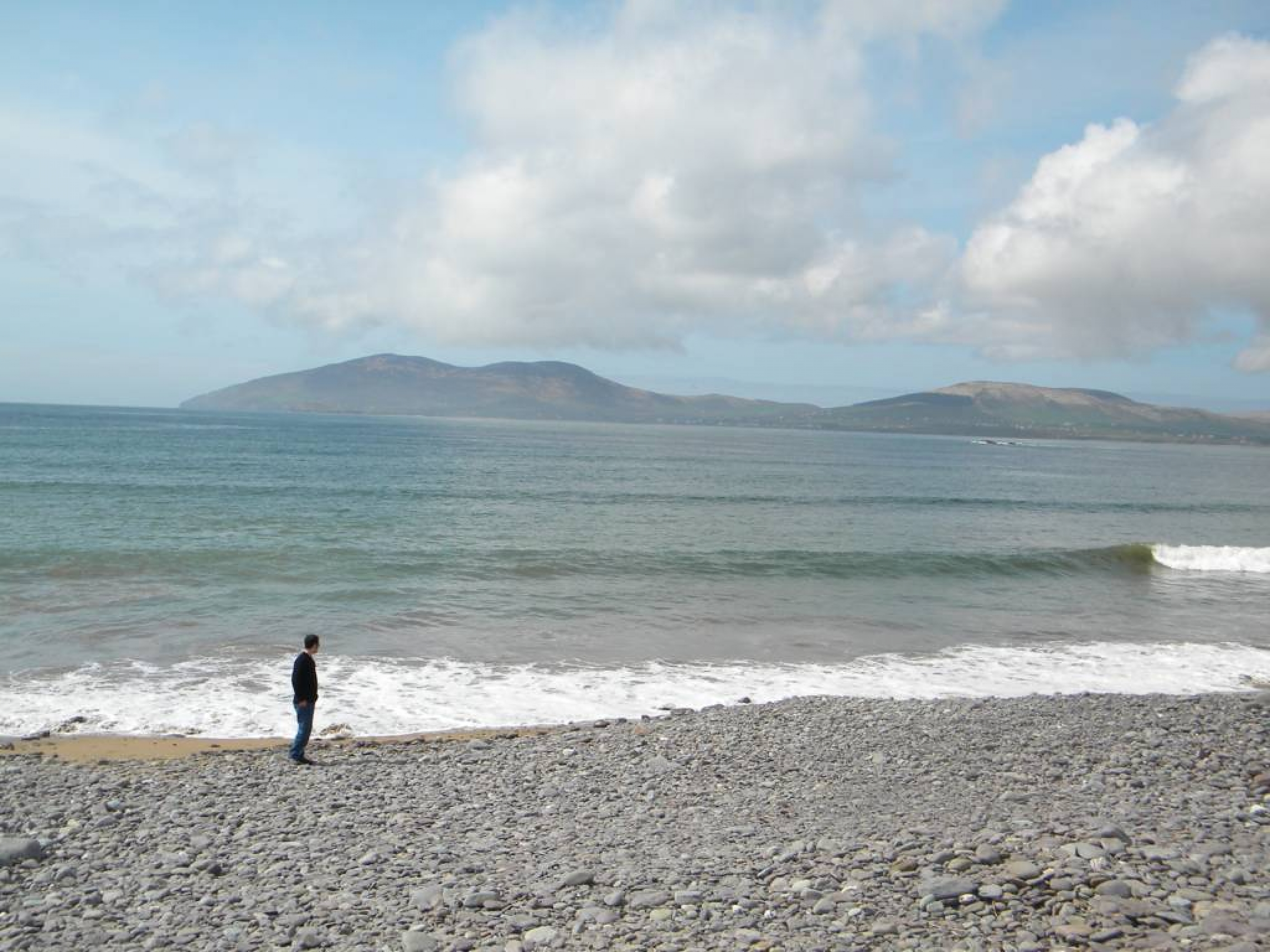 Ring_of_Kerry_(60)
