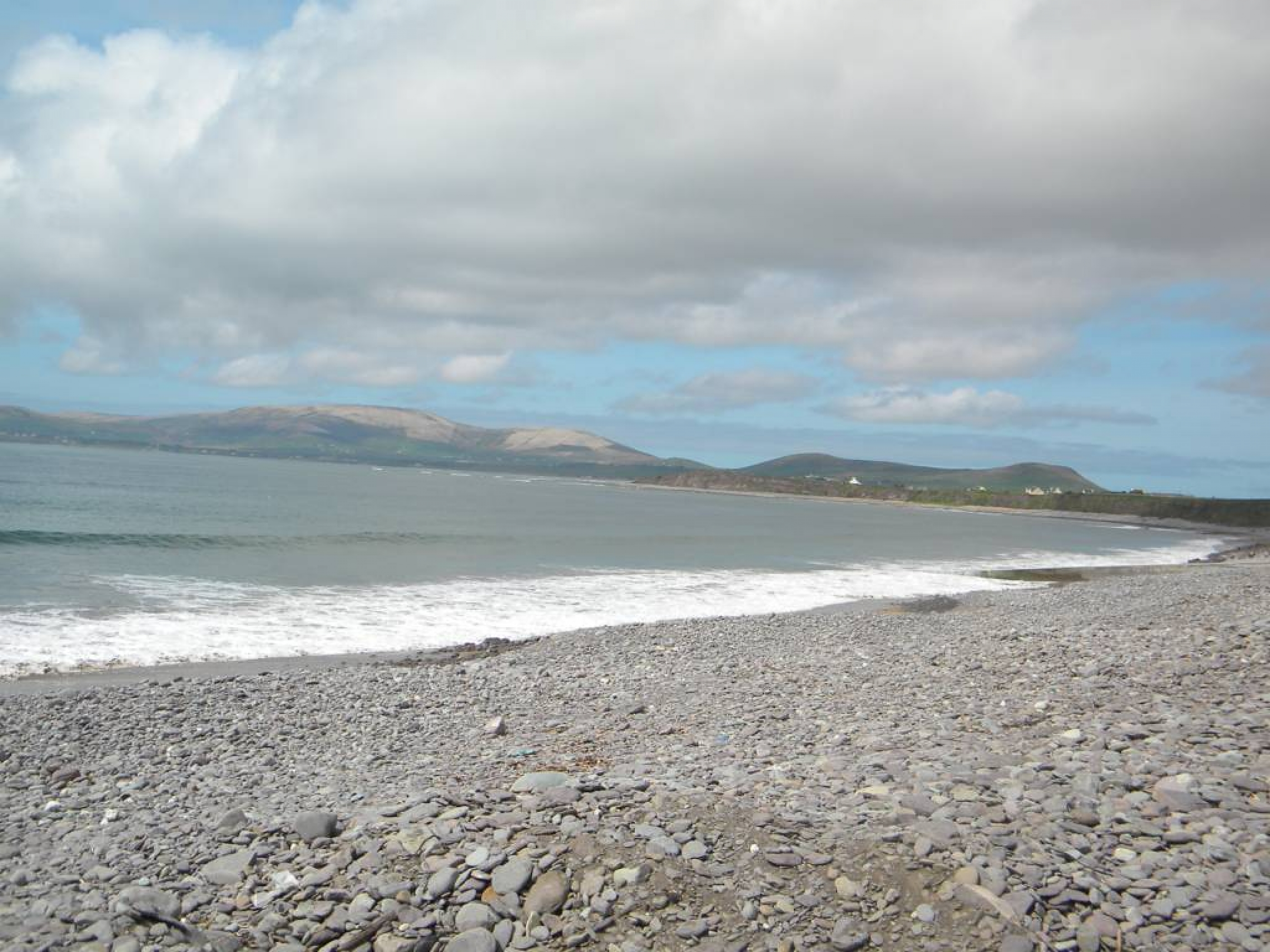 Ring_of_Kerry_(61)