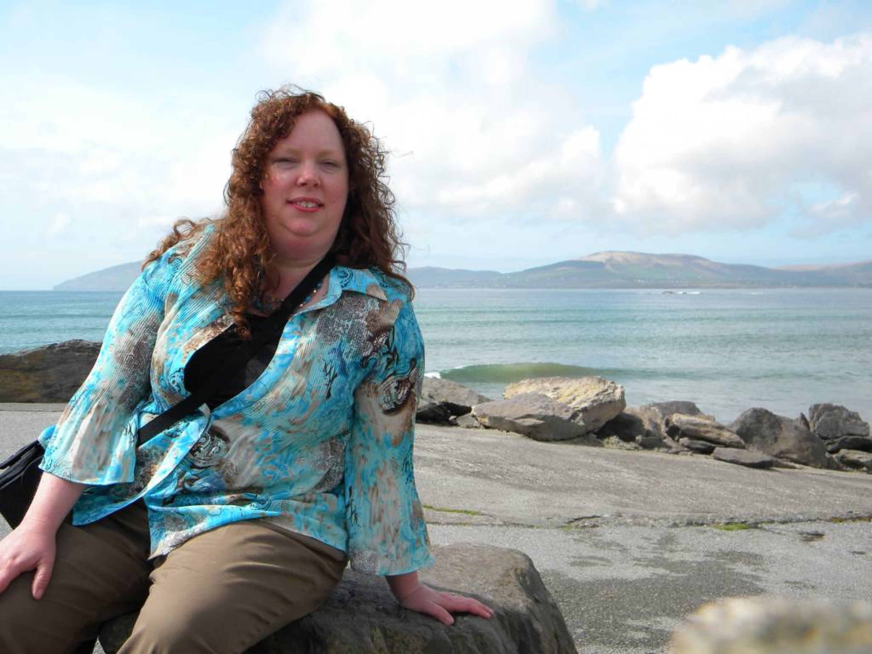 Ring_of_Kerry_(62)