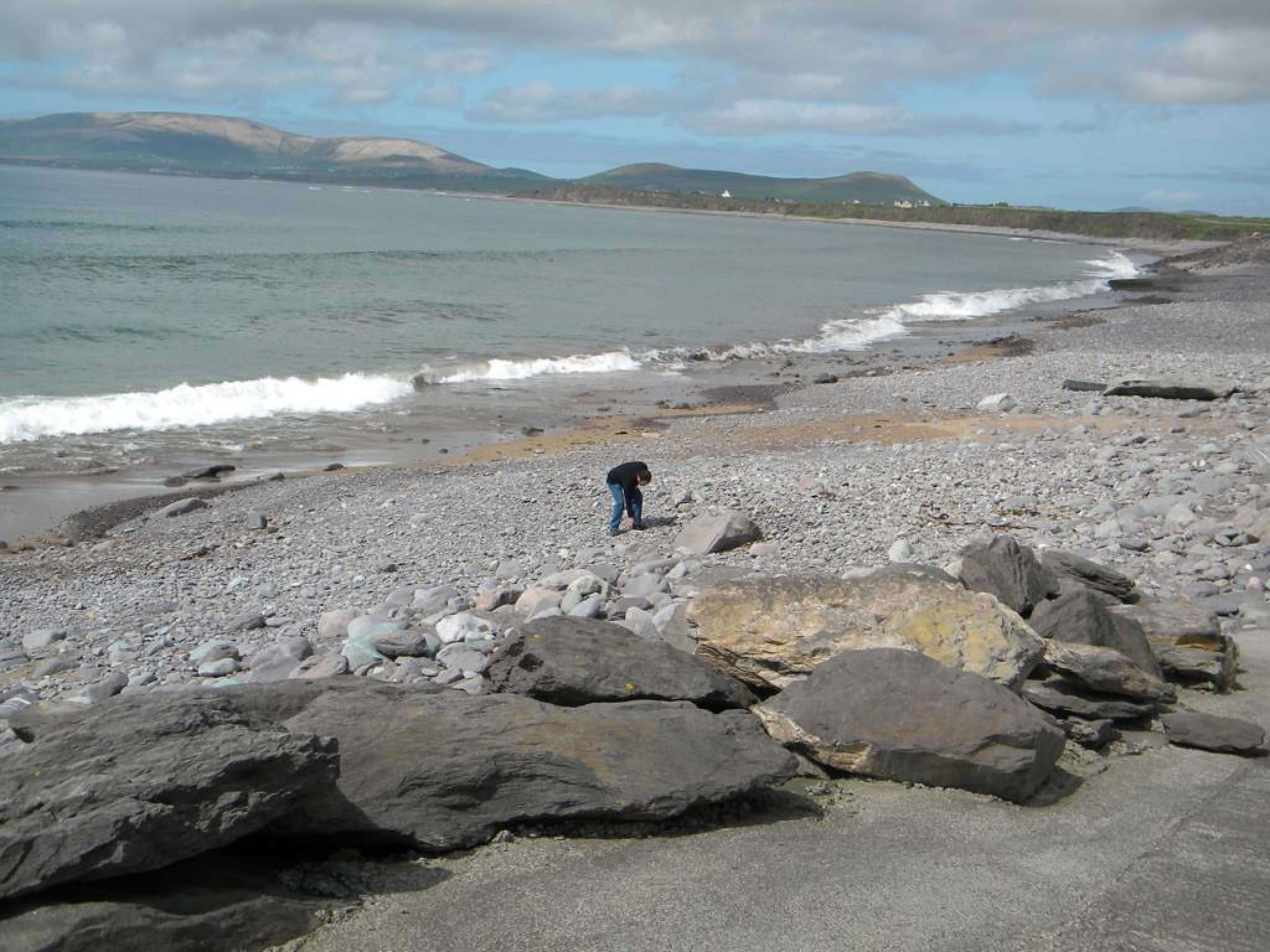 Ring_of_Kerry_(63)