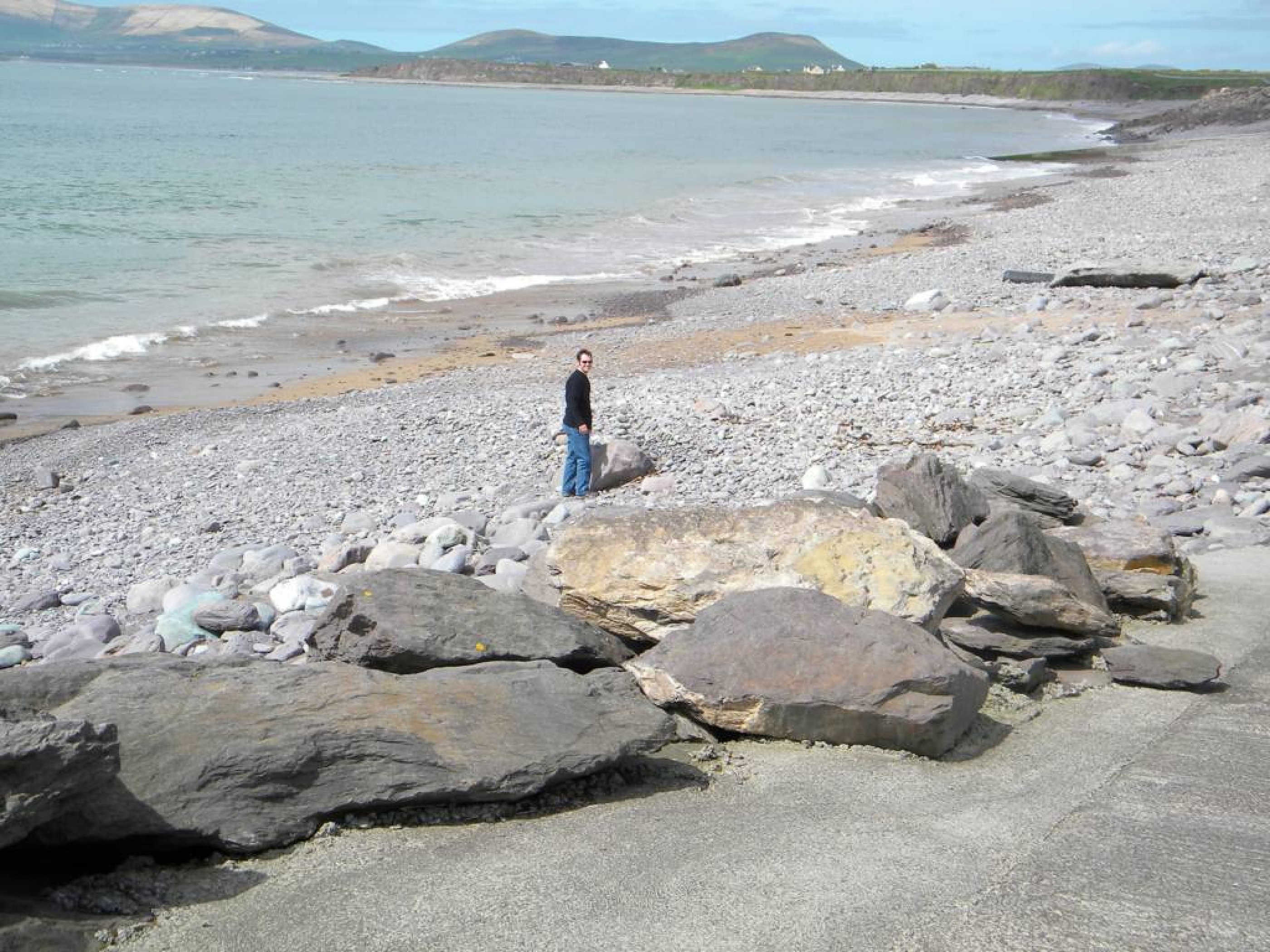Ring_of_Kerry_(64)