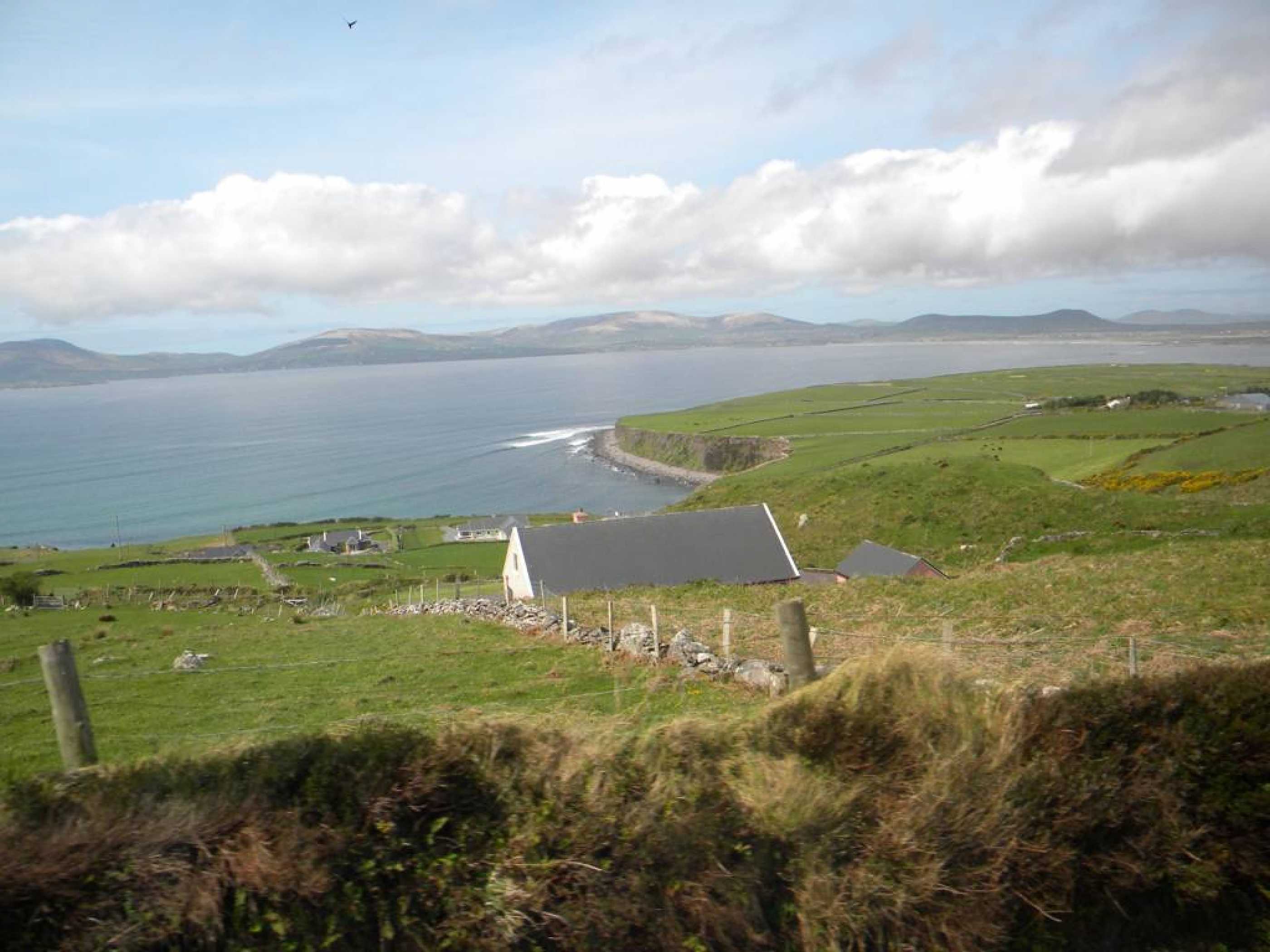 Ring_of_Kerry_(67)