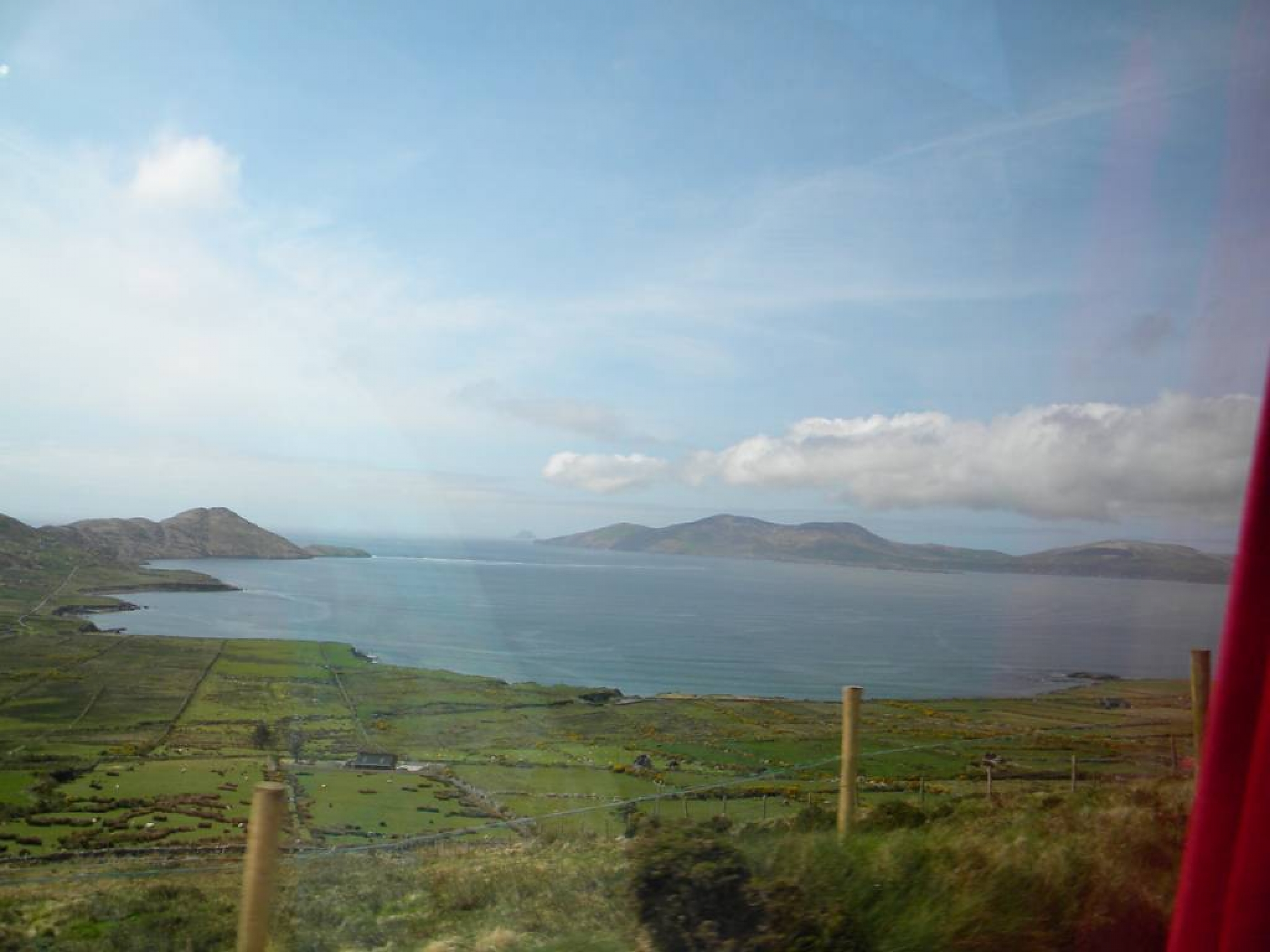 Ring_of_Kerry_(68)