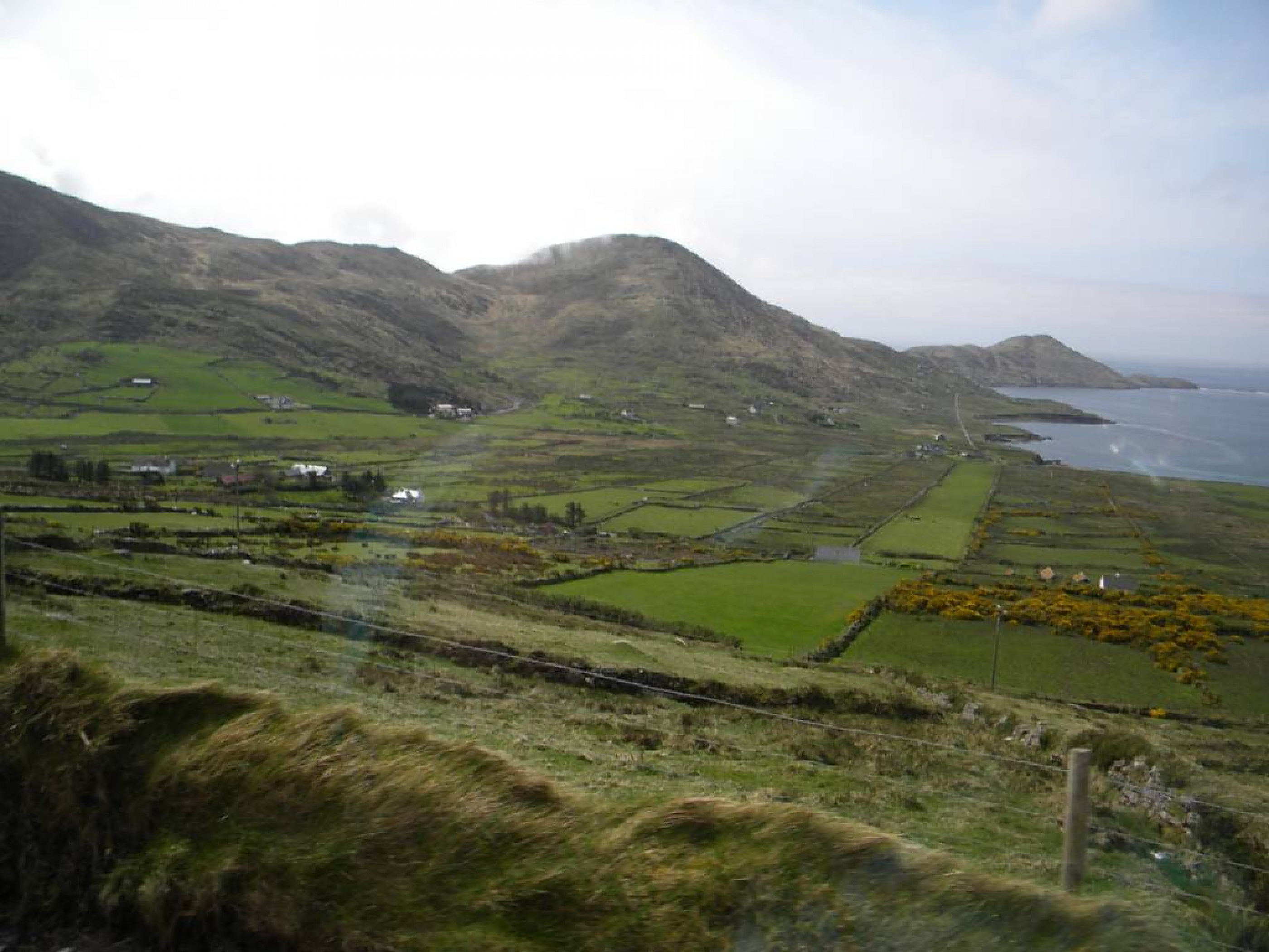 Ring_of_Kerry_(69)