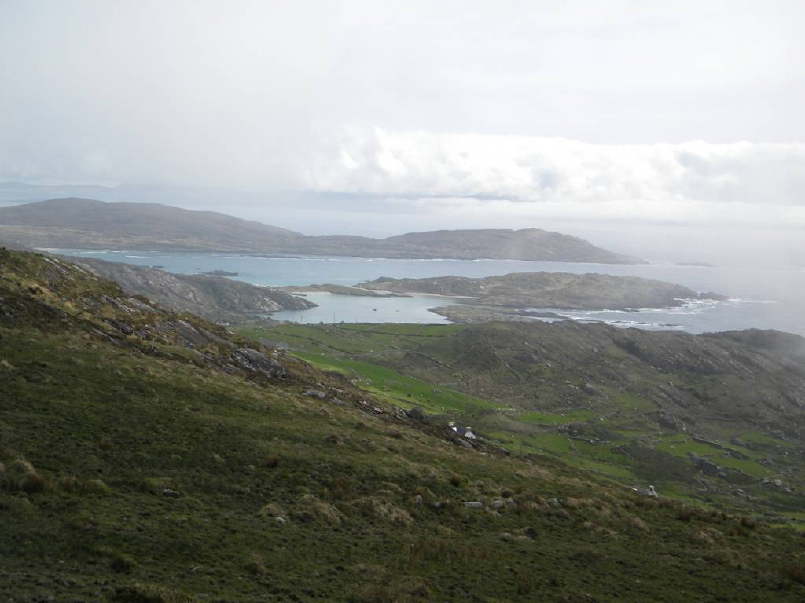Ring_of_Kerry_(70)
