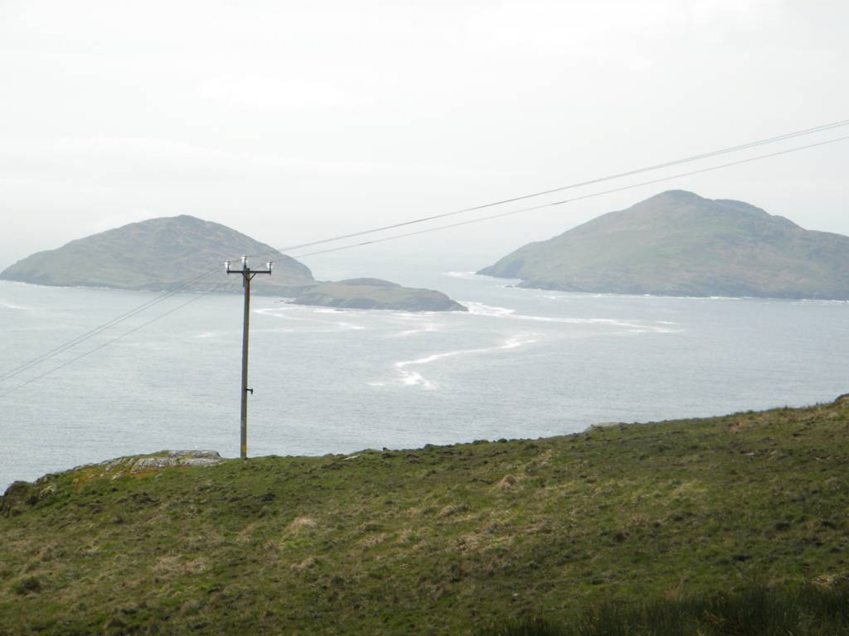 Ring_of_Kerry_(71)