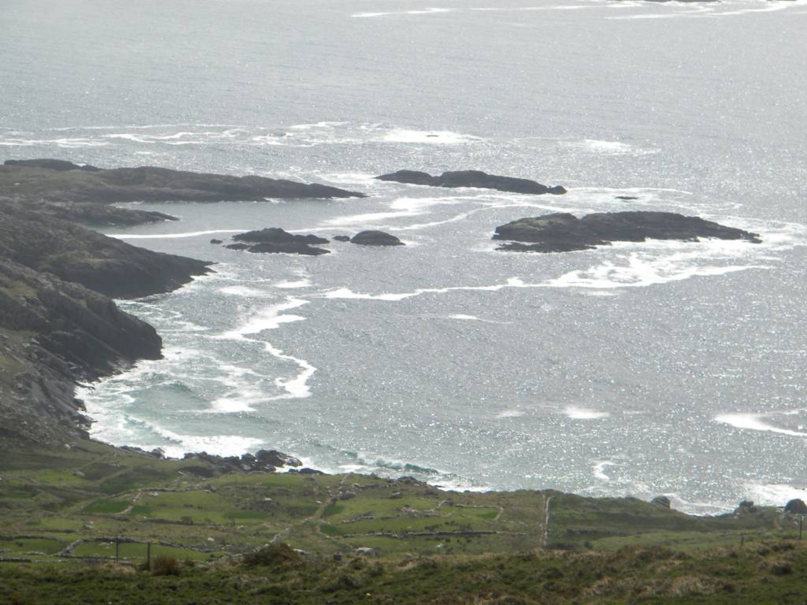 Ring_of_Kerry_(72)