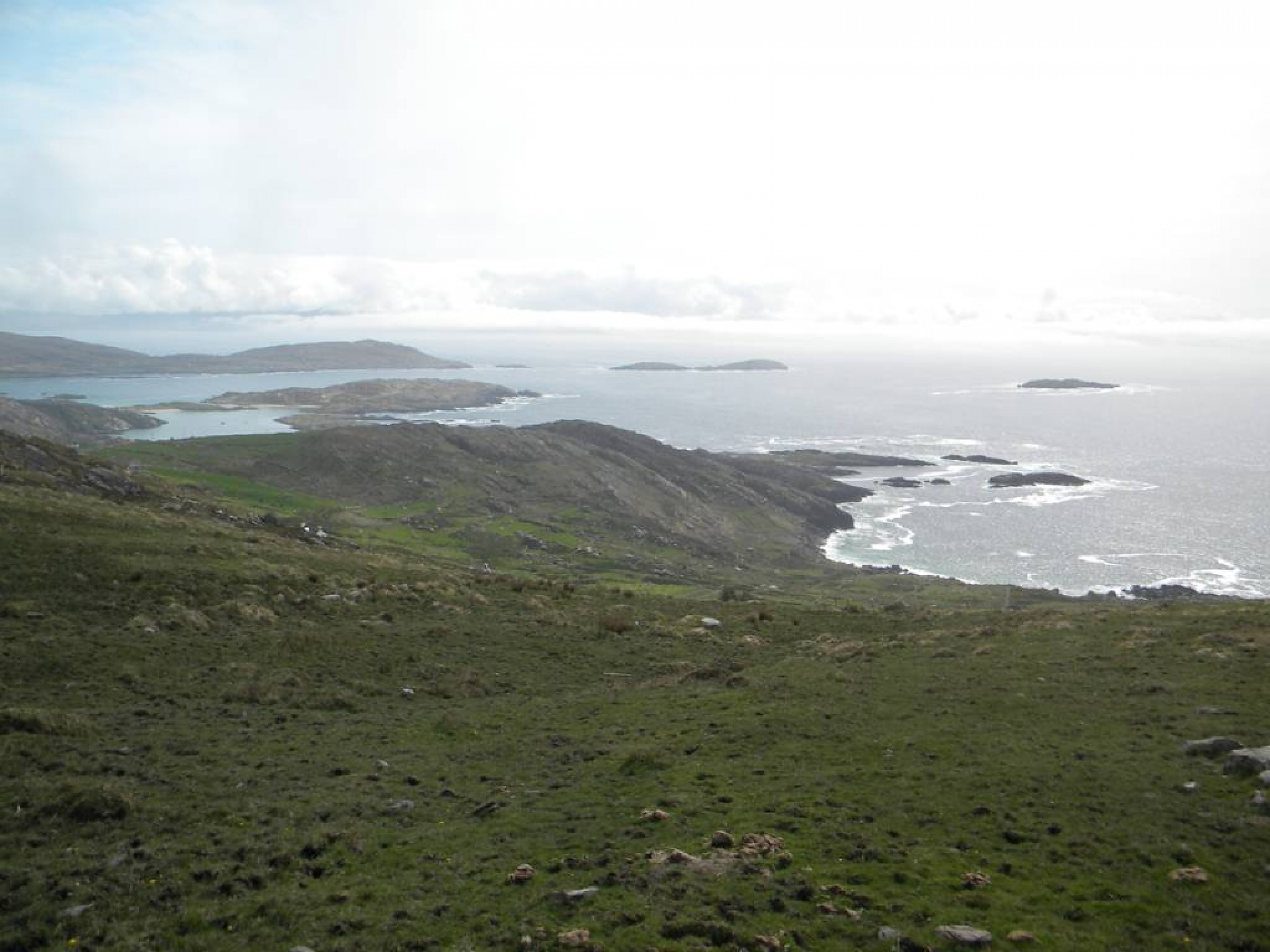 Ring_of_Kerry_(73)