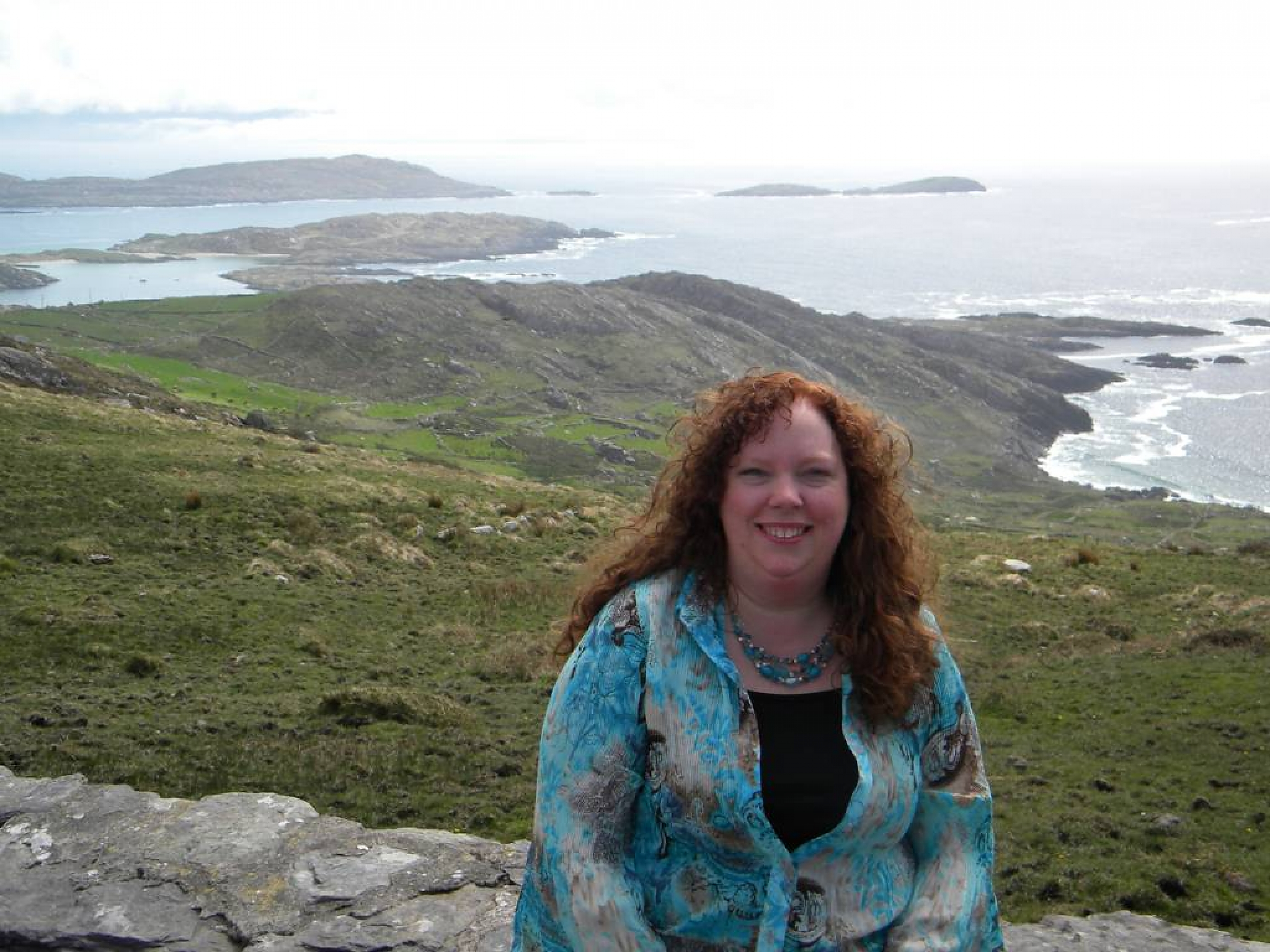 Ring_of_Kerry_(74)