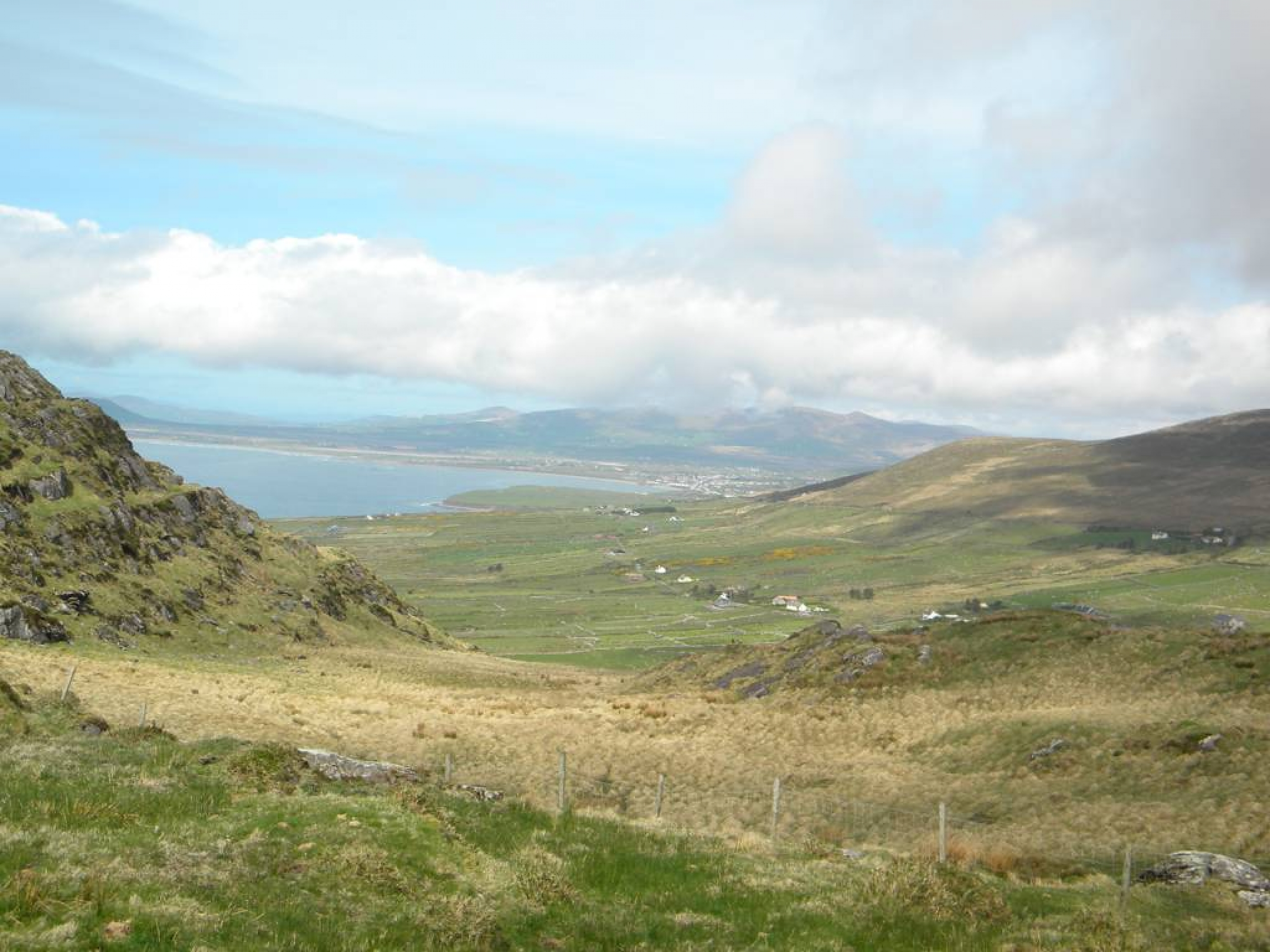 Ring_of_Kerry_(75)