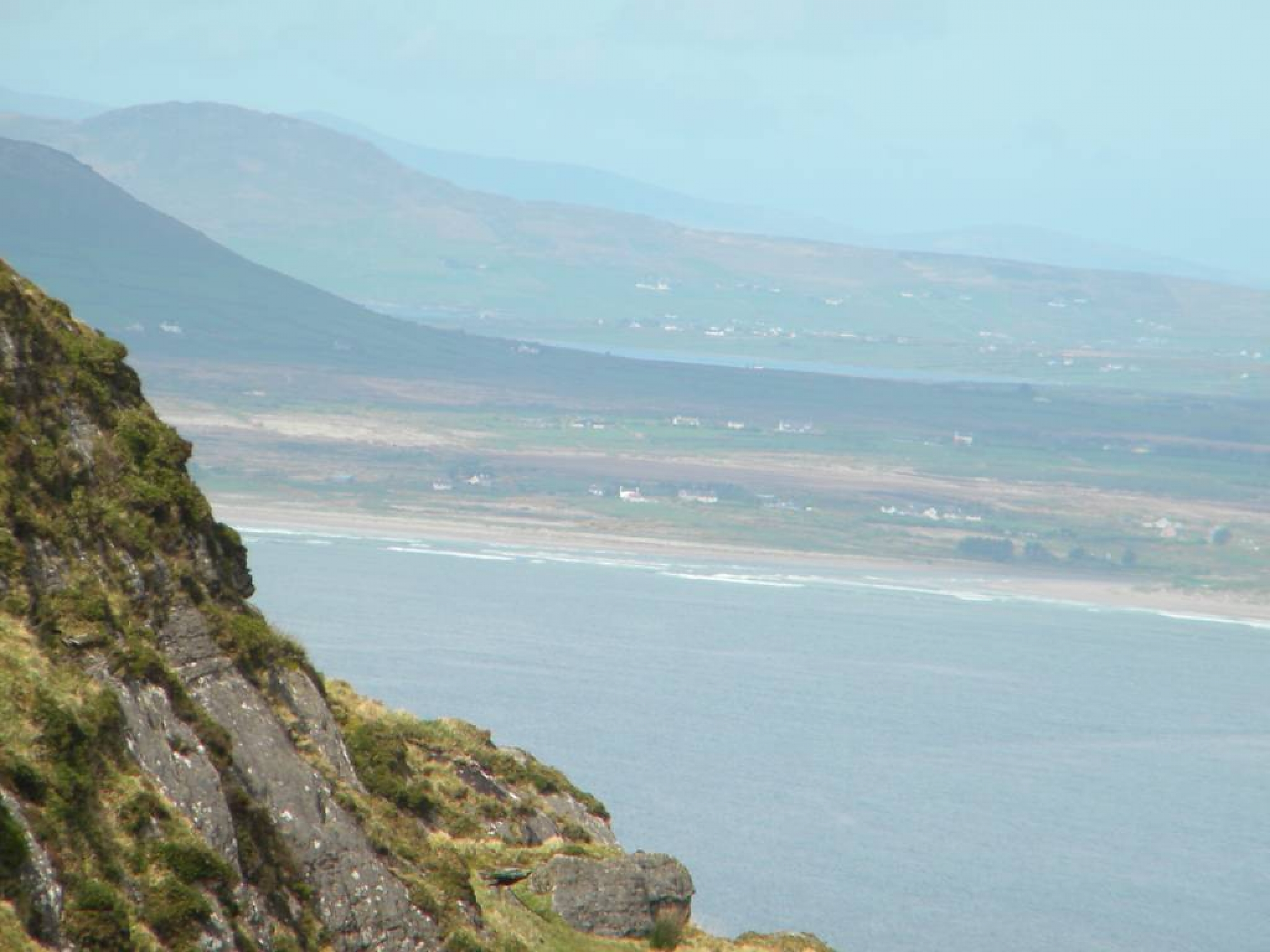 Ring_of_Kerry_(76)