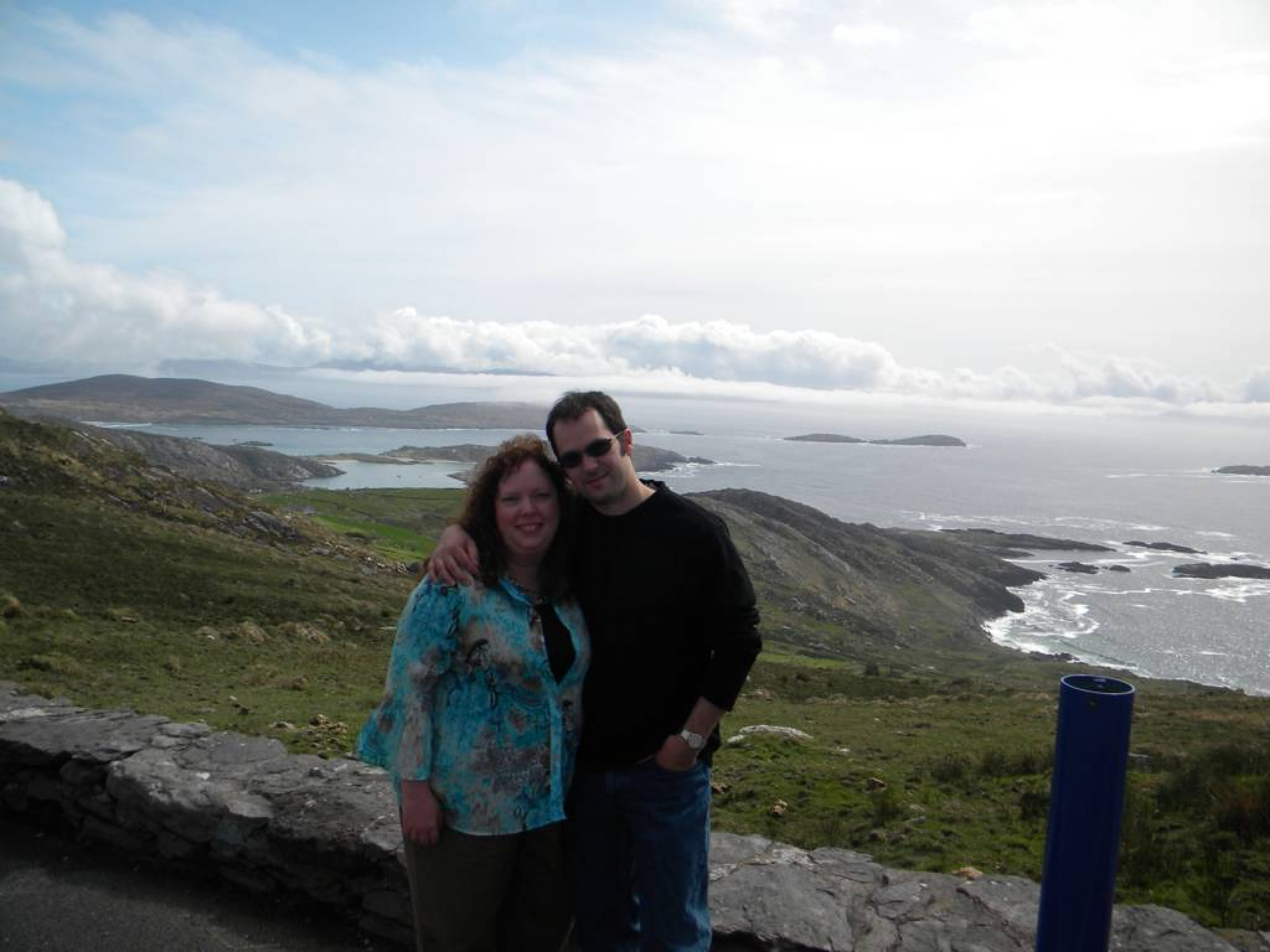 Ring_of_Kerry_(77)