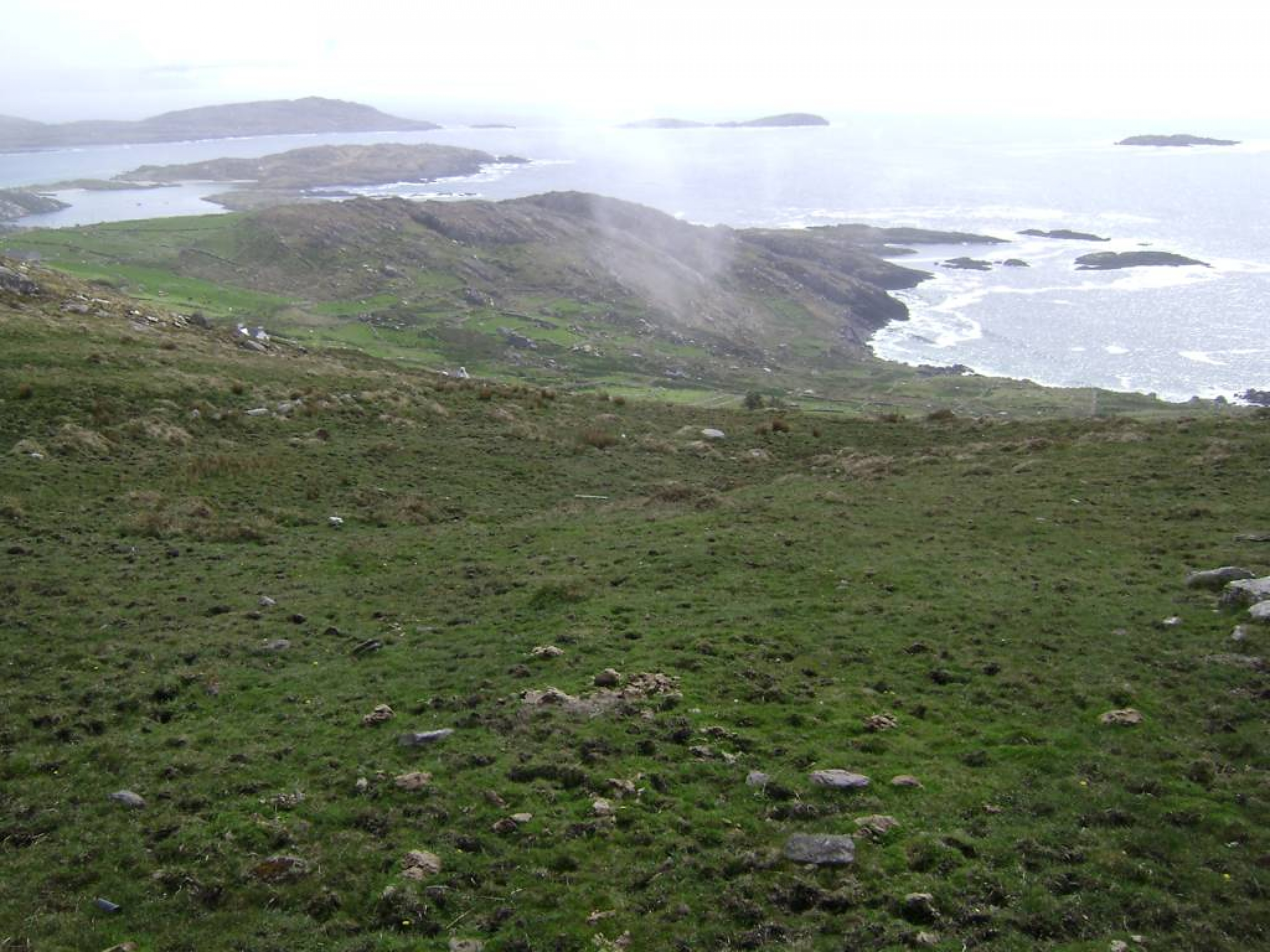 Ring_of_Kerry_(8)