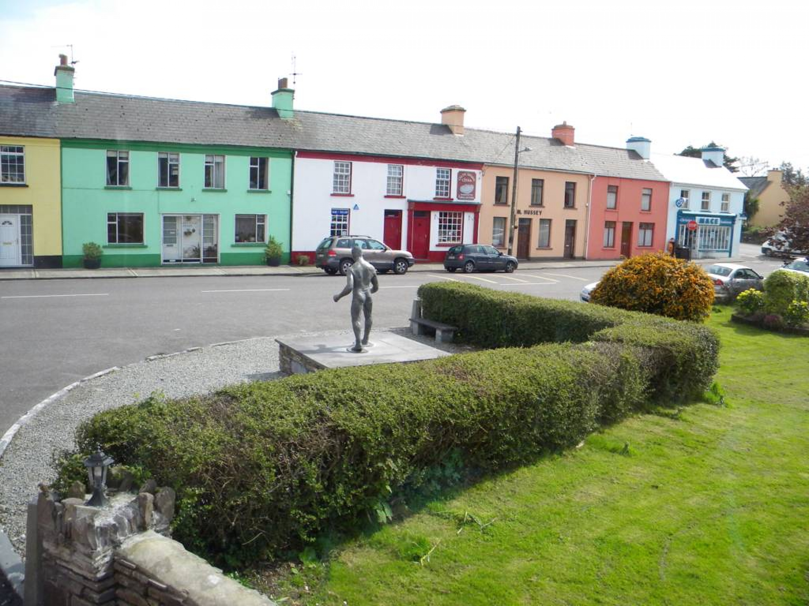 Ring_of_Kerry_(84)