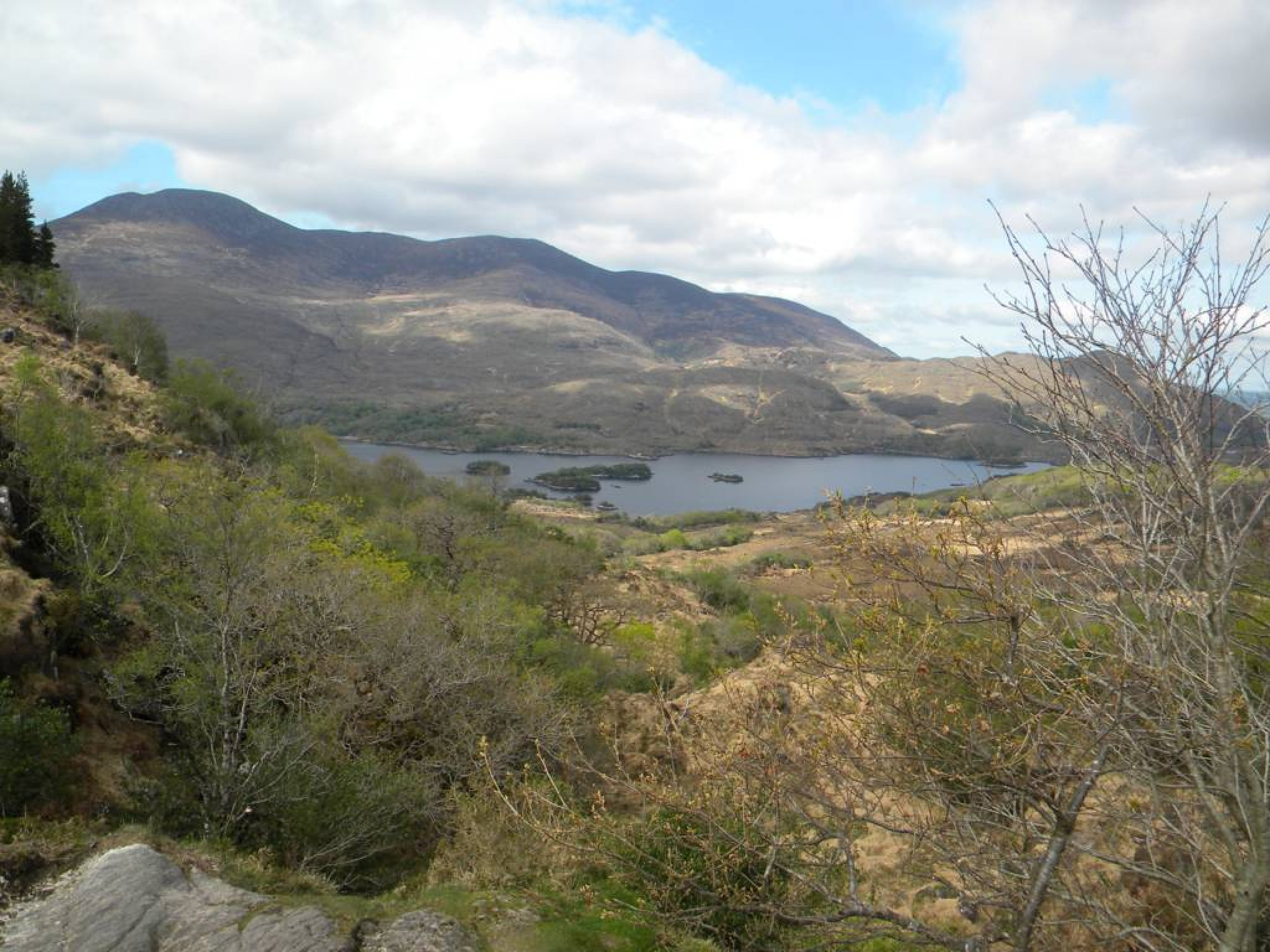 Ring_of_Kerry_(85)